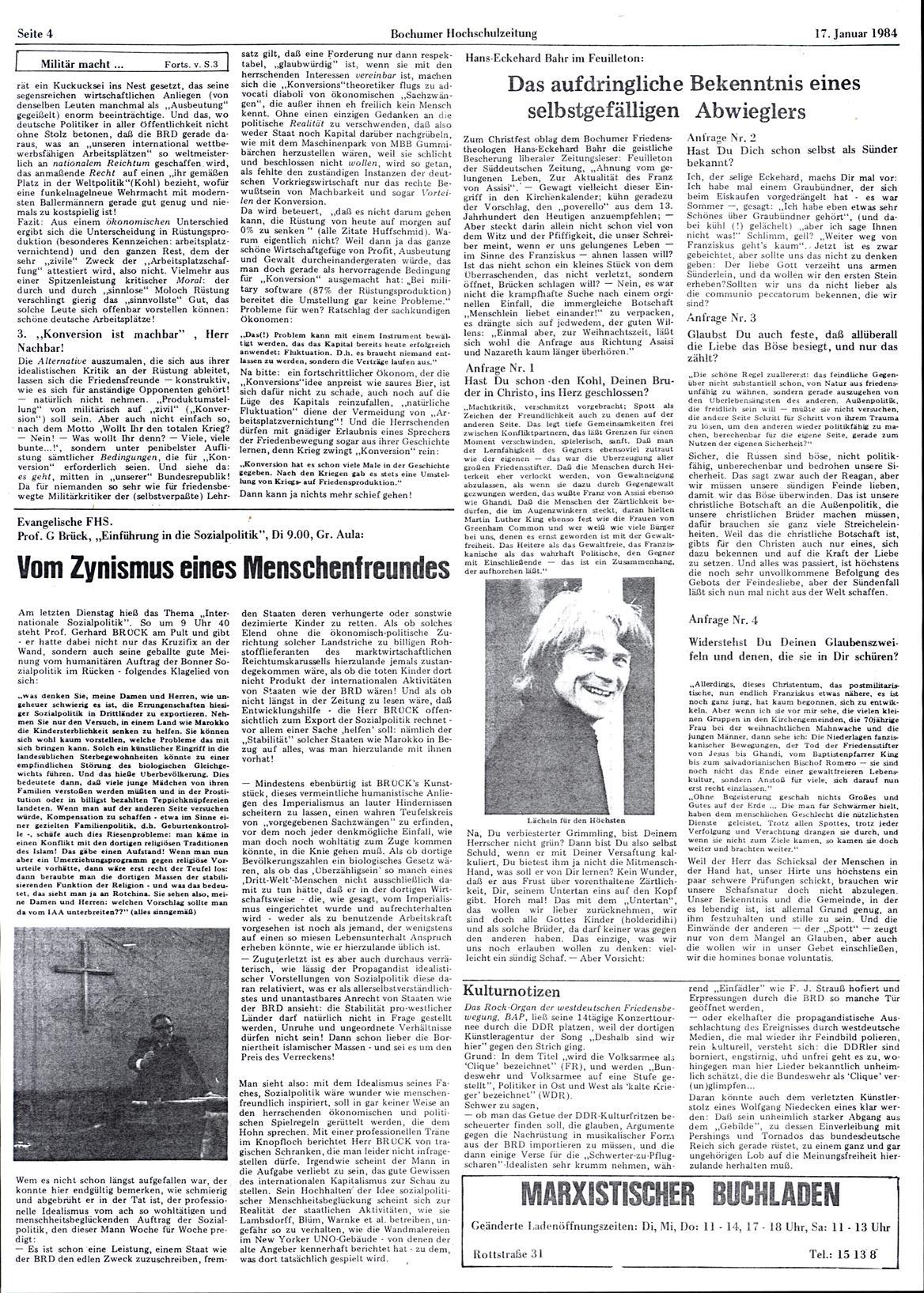 Bochum_BHZ_19840117_085_004