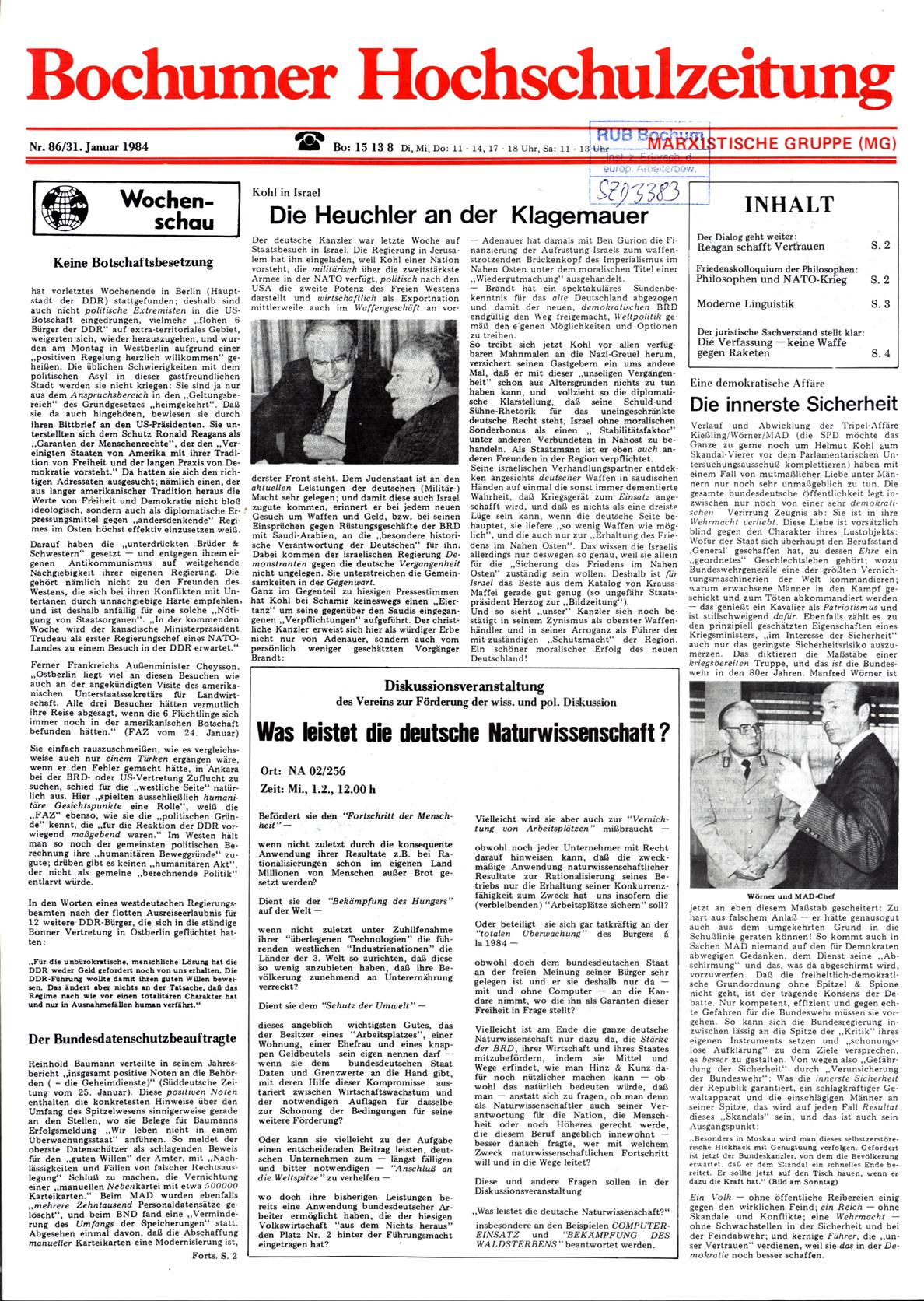 Bochum_BHZ_19840131_086_001