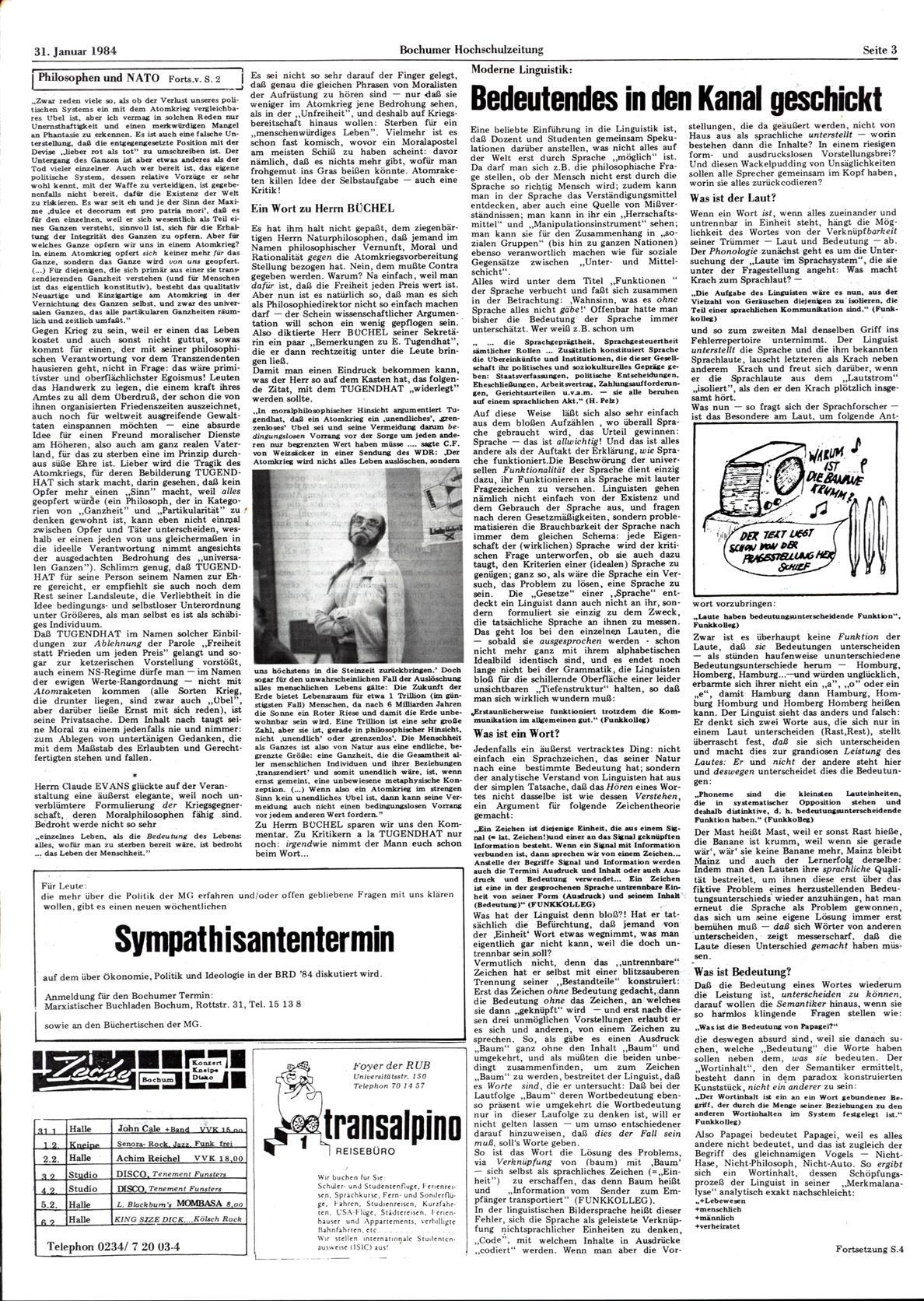 Bochum_BHZ_19840131_086_003