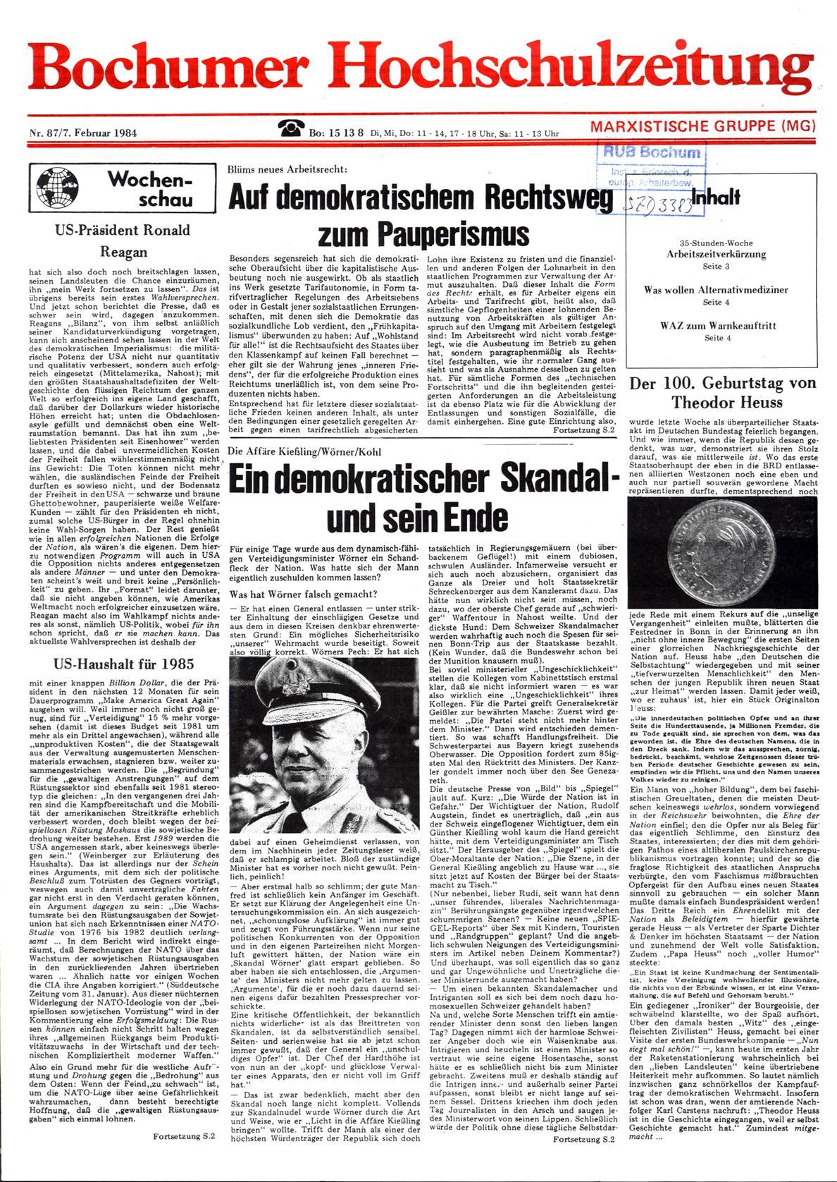 Bochum_BHZ_19840207_087_001