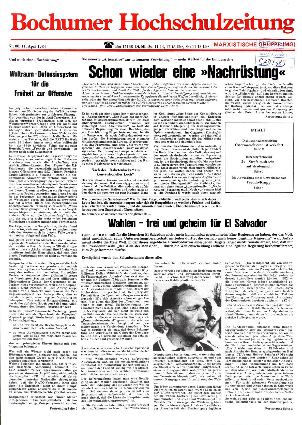Bochum_BHZ_19840207_088_001