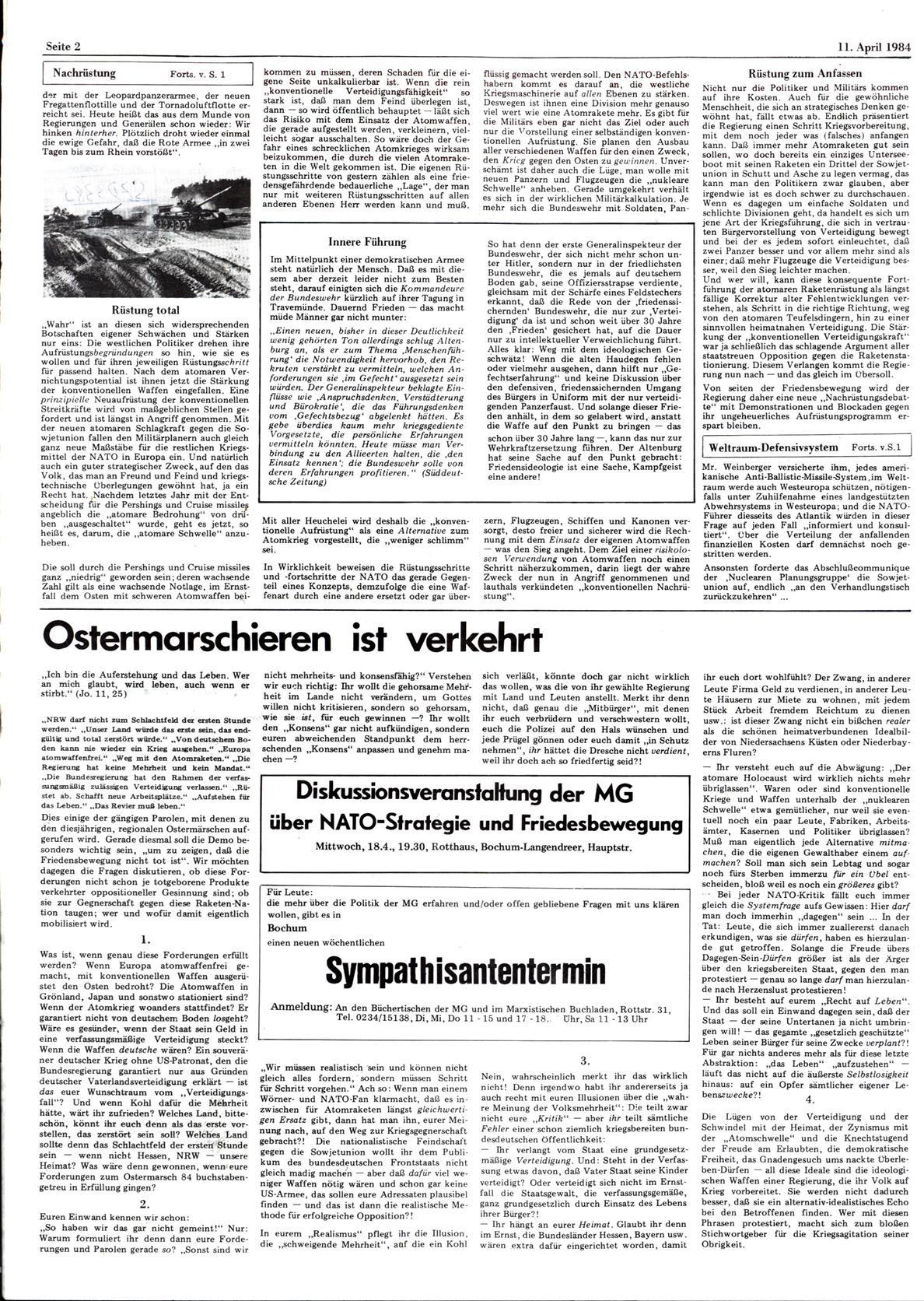 Bochum_BHZ_19840207_088_002