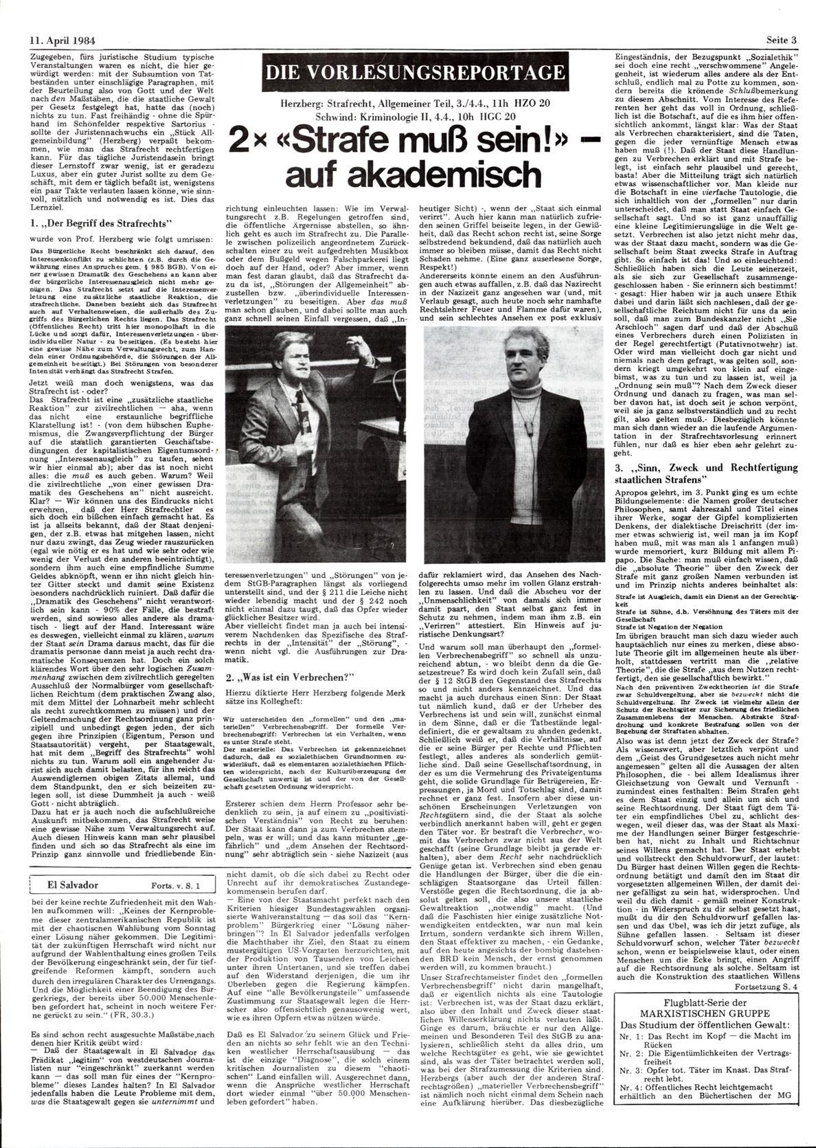 Bochum_BHZ_19840207_088_003