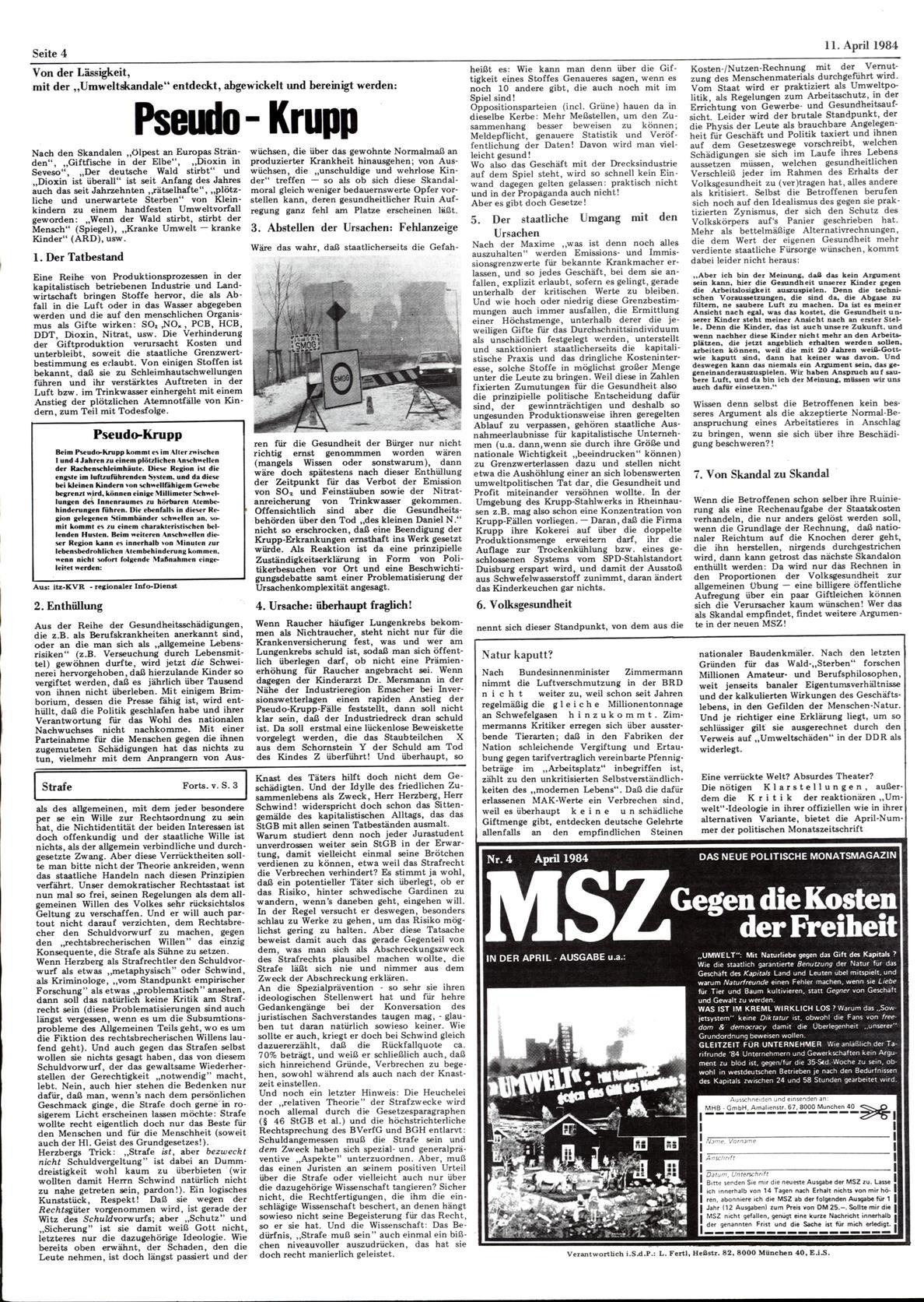 Bochum_BHZ_19840207_088_004