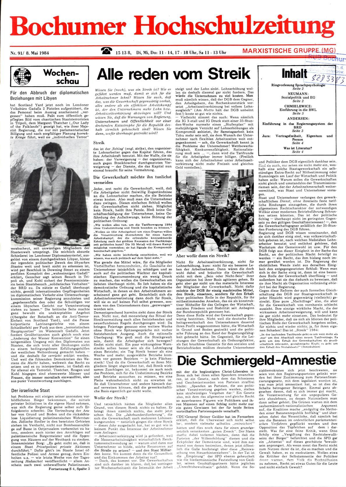 Bochum_BHZ_19840508_091_001
