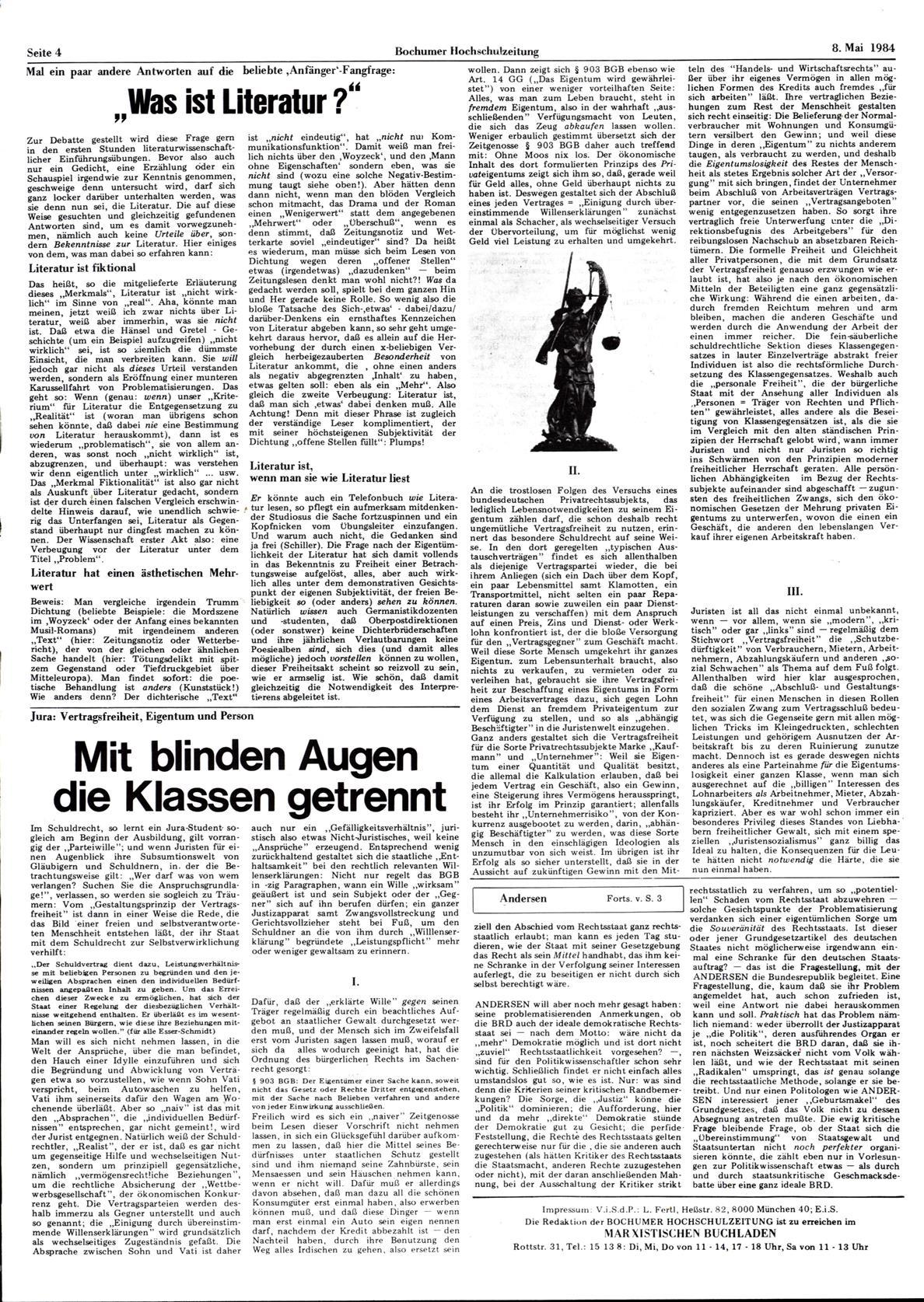 Bochum_BHZ_19840508_091_004