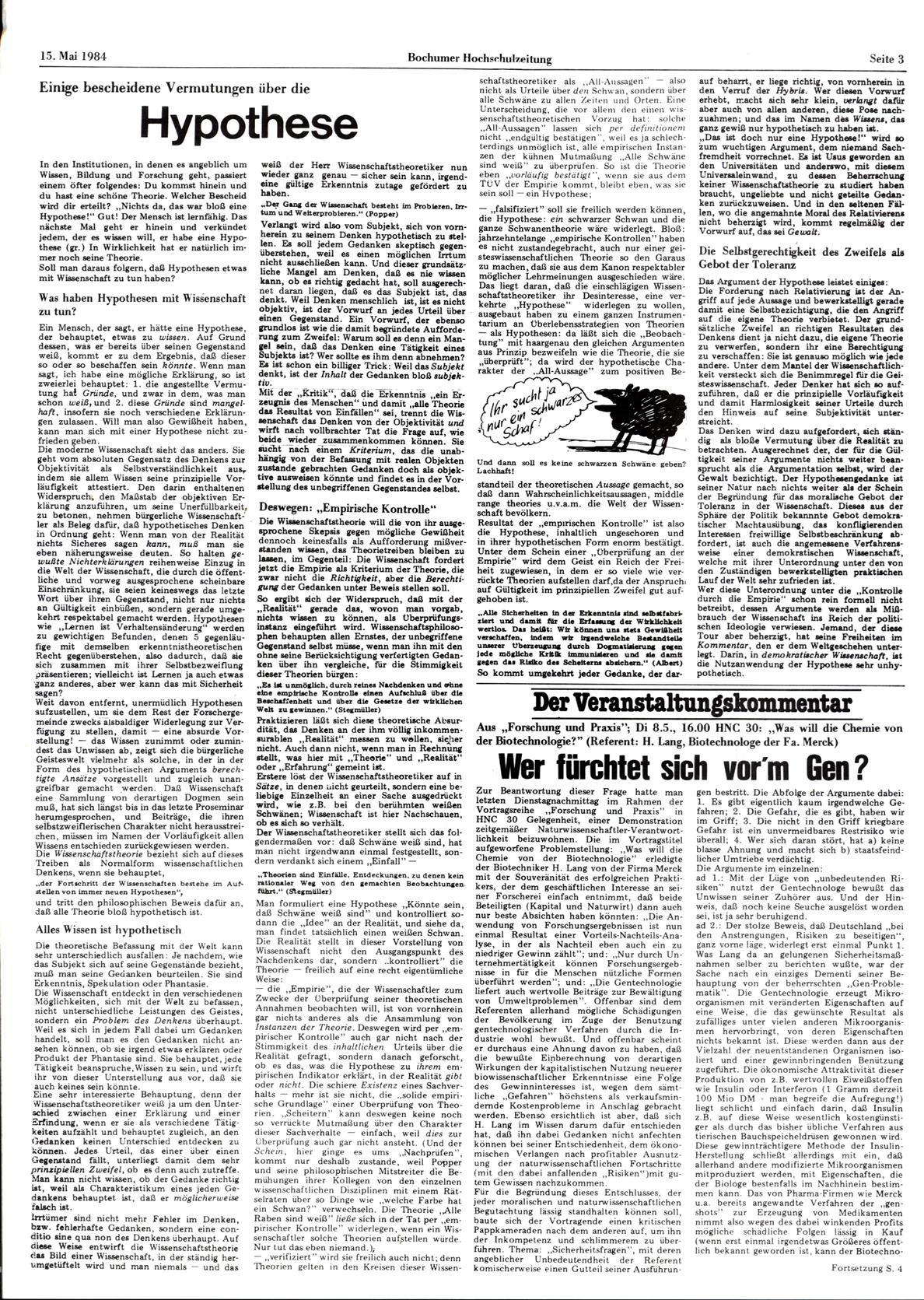 Bochum_BHZ_19840515_092_003