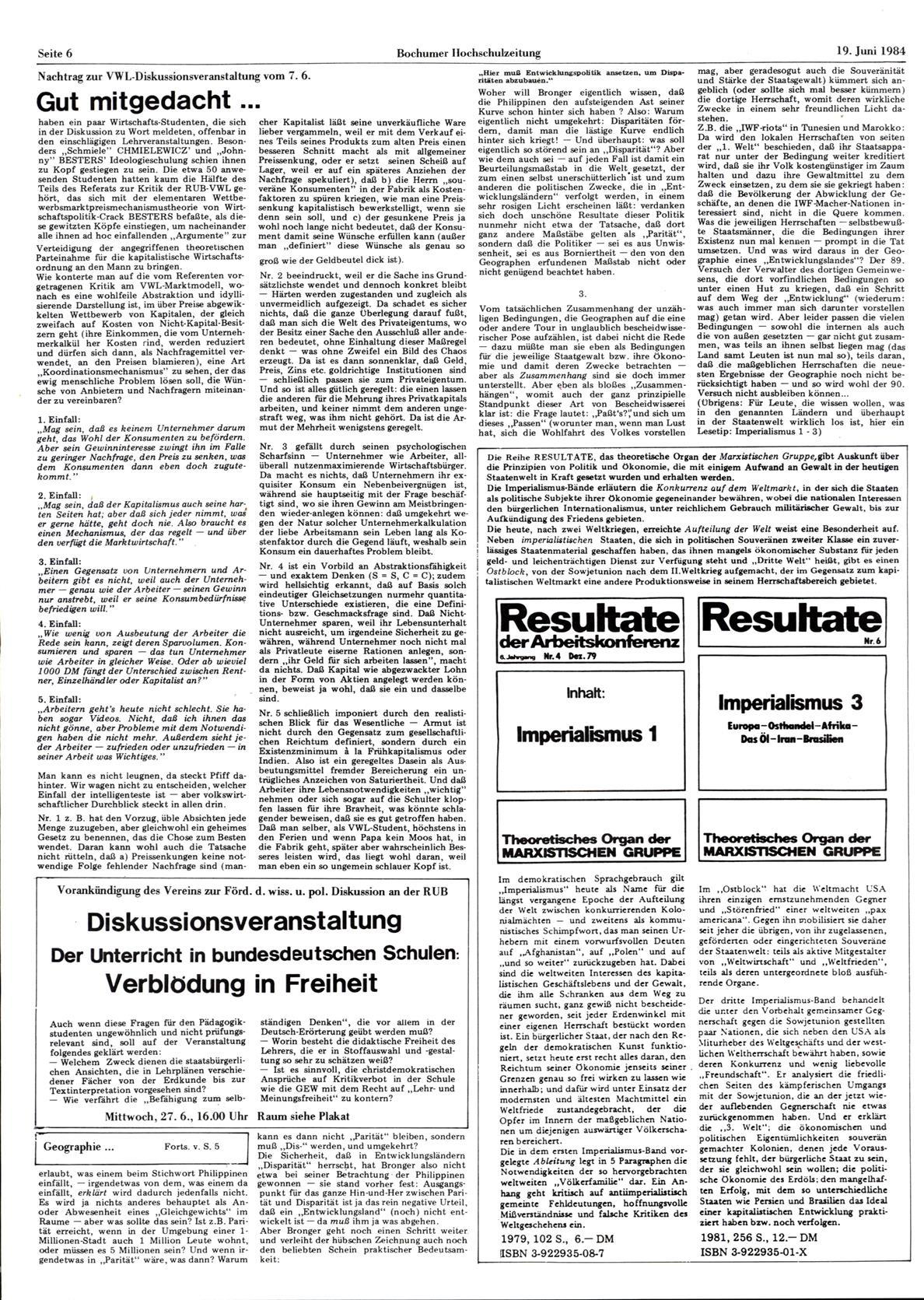 Bochum_BHZ_19840619_095_006