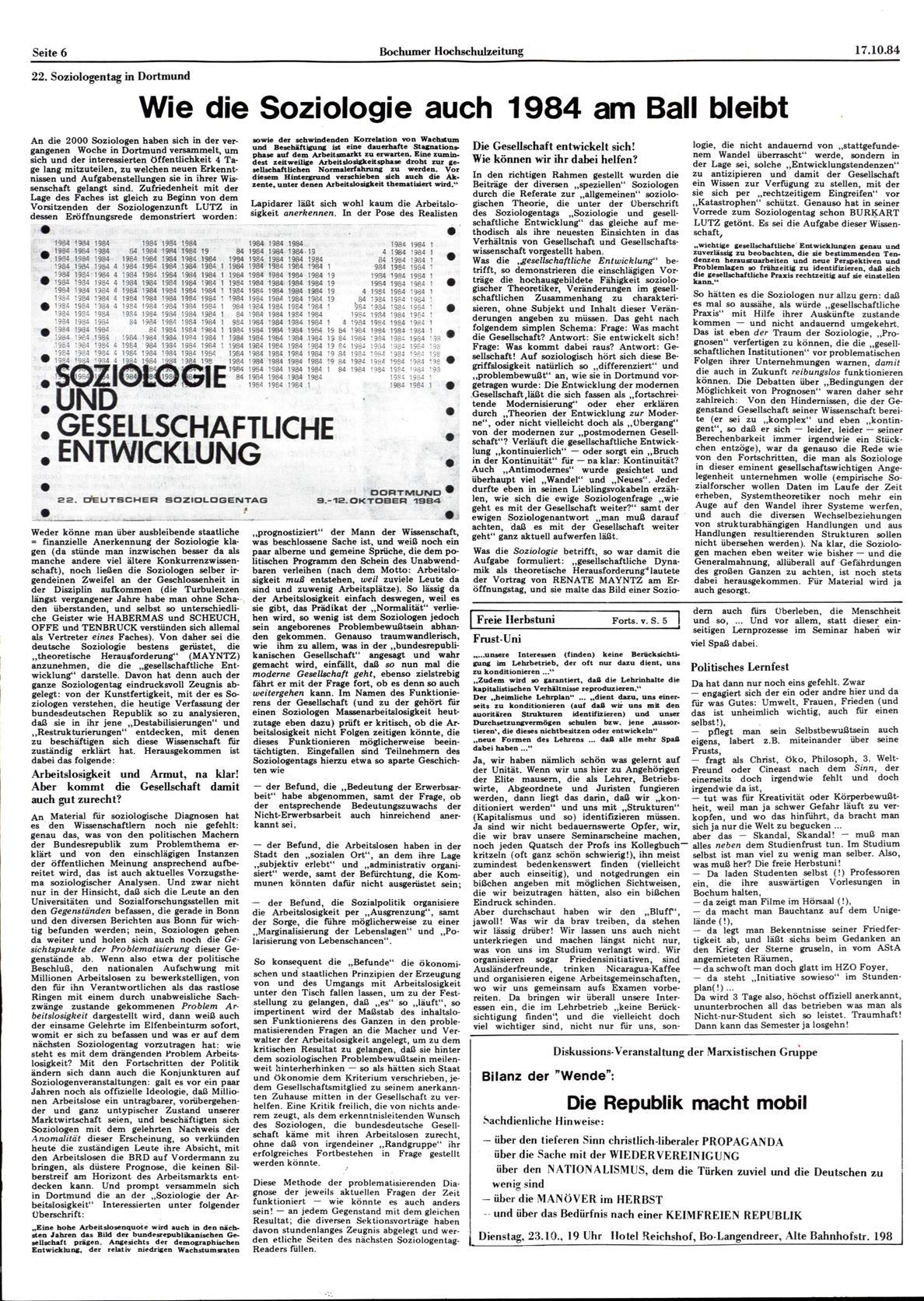 Bochum_BHZ_19841017_097_006