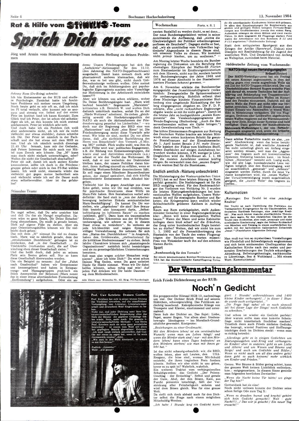 Bochum_BHZ_19841113_100_004