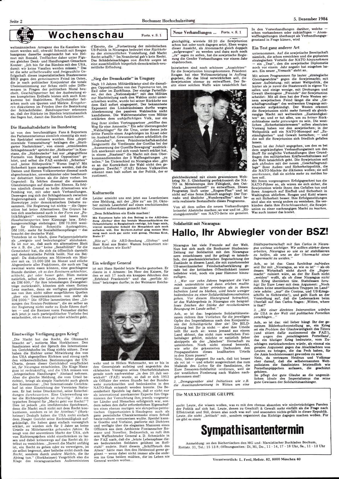 Bochum_BHZ_19841205_102_002