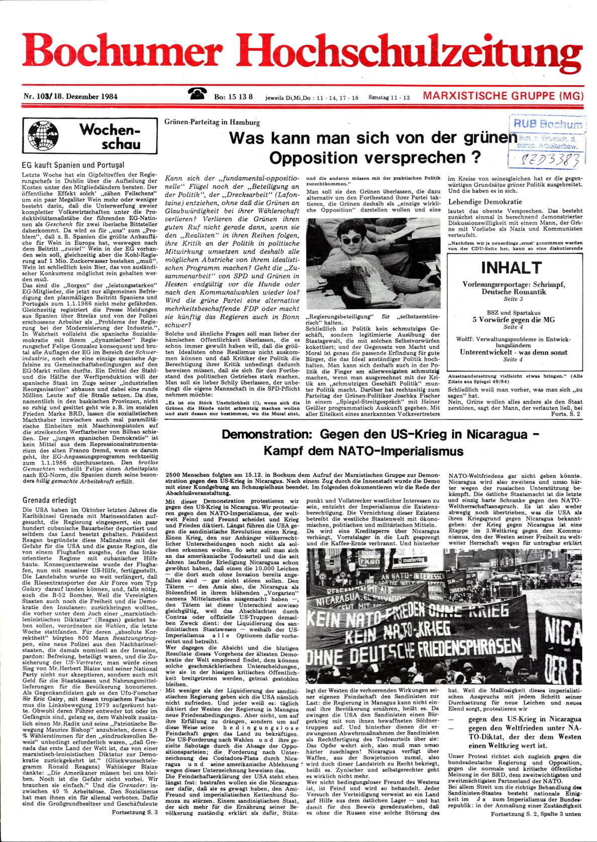 Bochum_BHZ_19841218_103_001