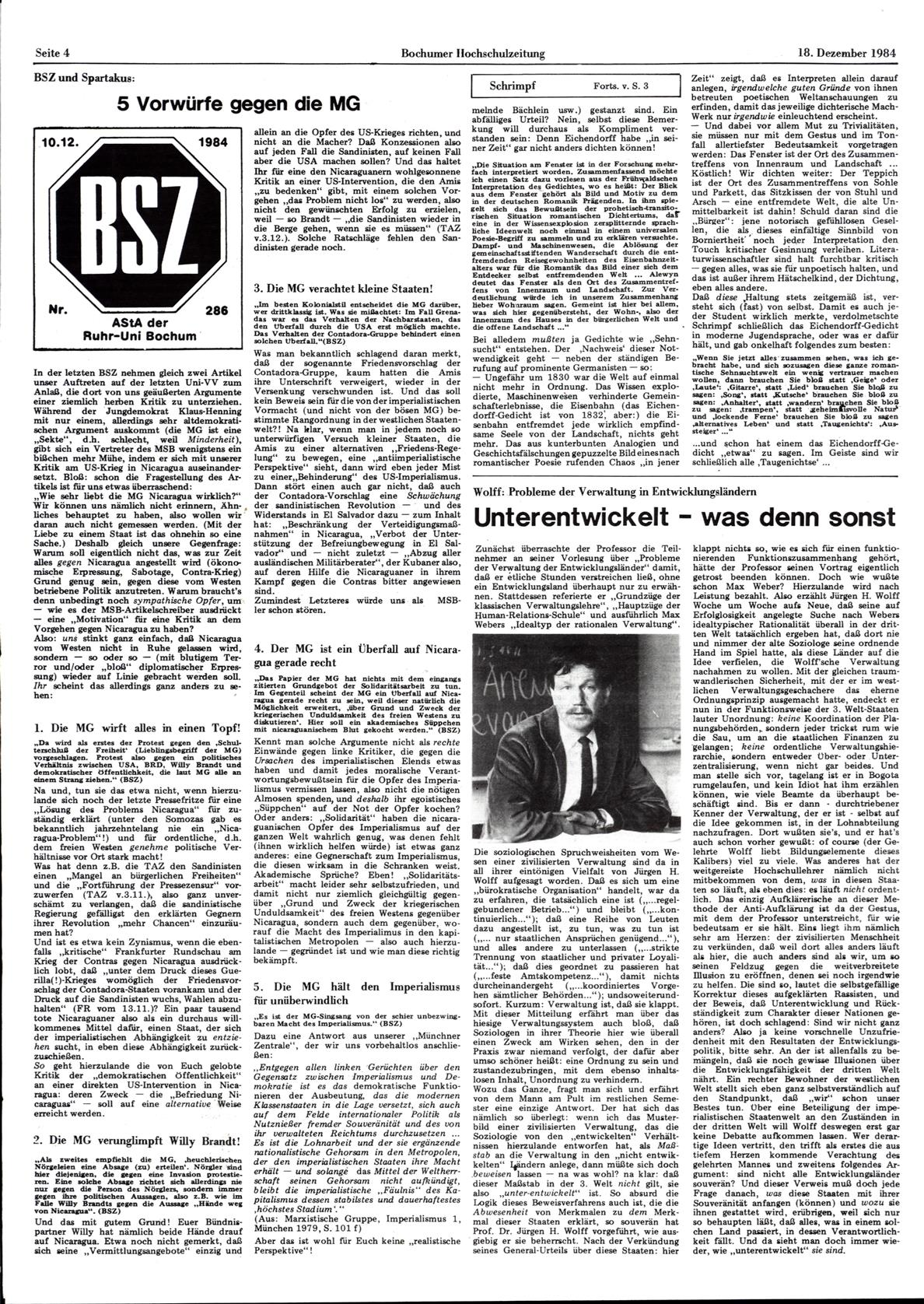 Bochum_BHZ_19841218_103_004