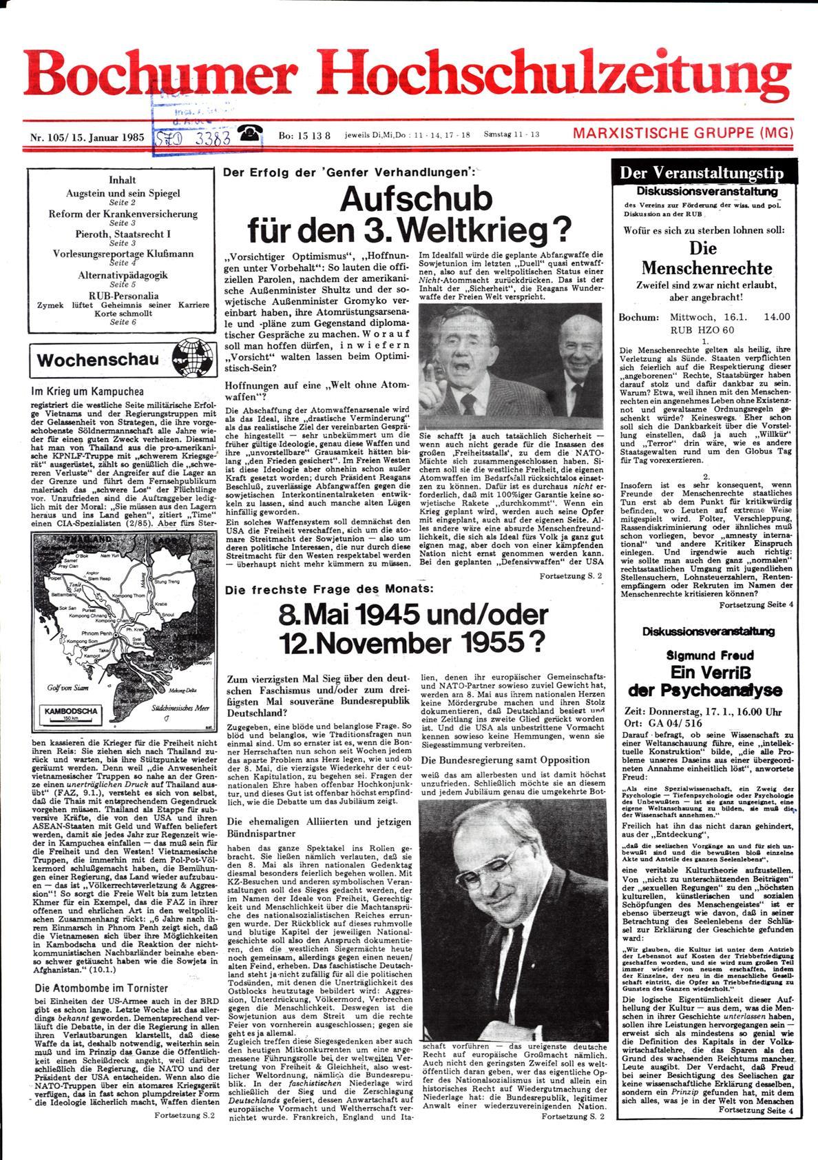 Bochum_BHZ_19850115_105_001