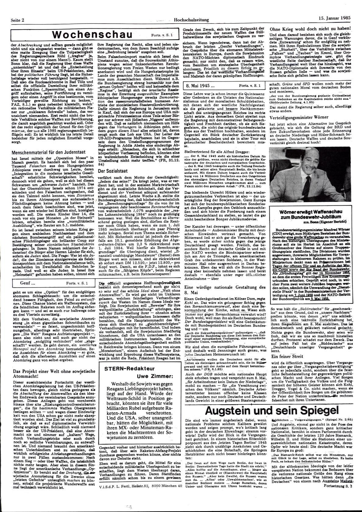 Bochum_BHZ_19850115_105_002