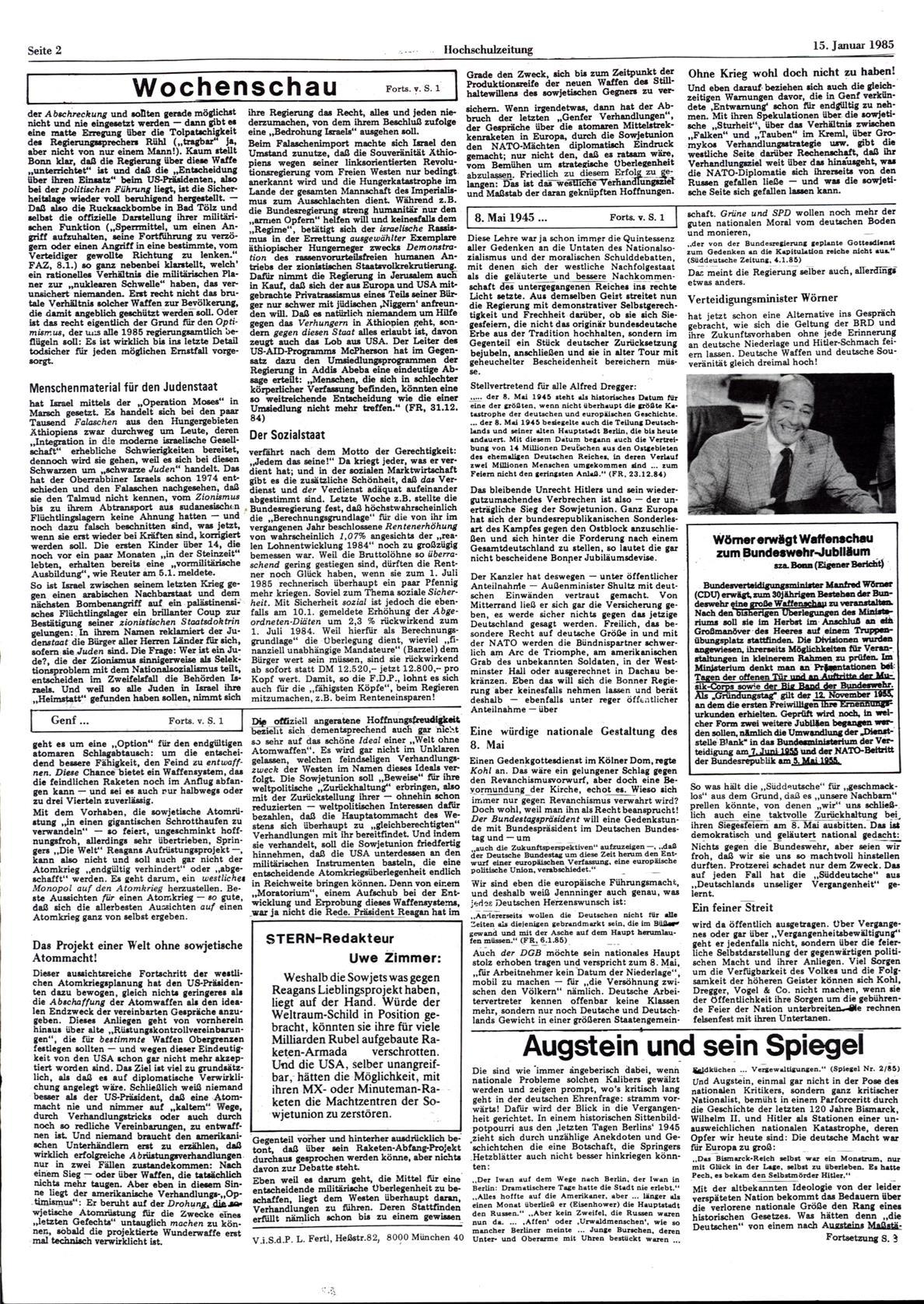 Bochum_BHZ_19850115_105_006