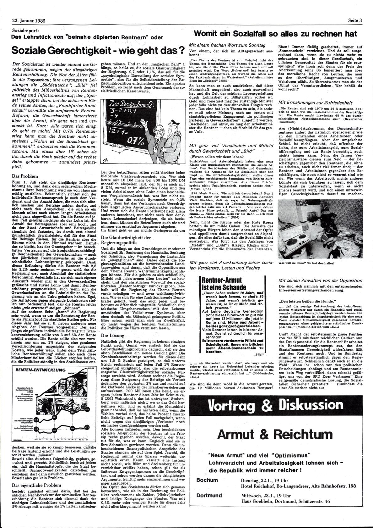 Bochum_BHZ_19850122_106_003