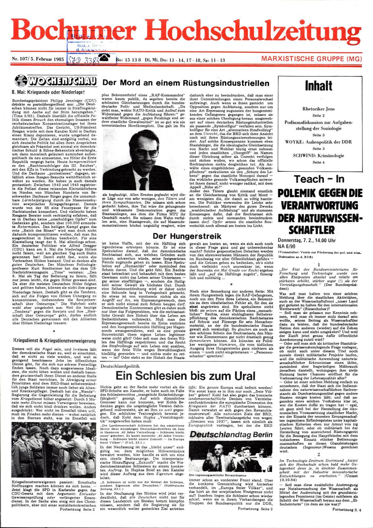 Bochum_BHZ_19850205_107_001