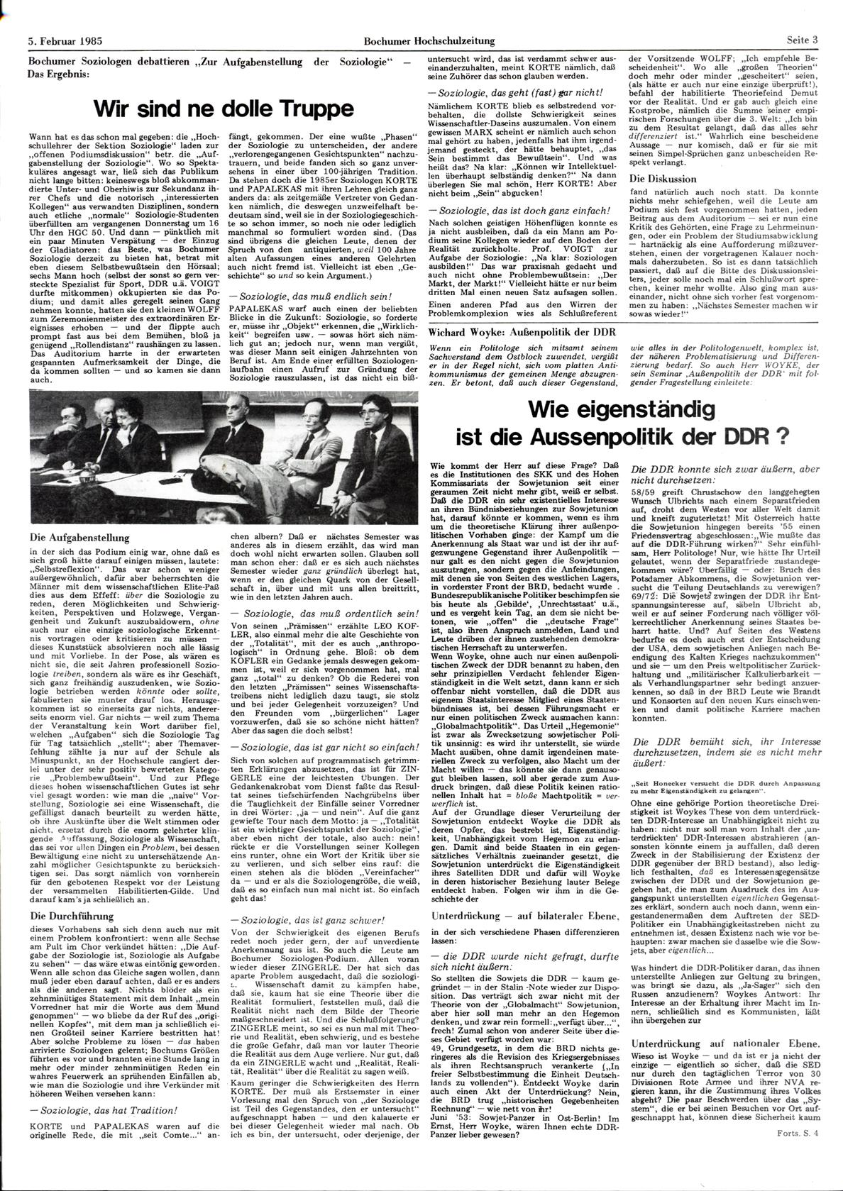 Bochum_BHZ_19850205_107_003