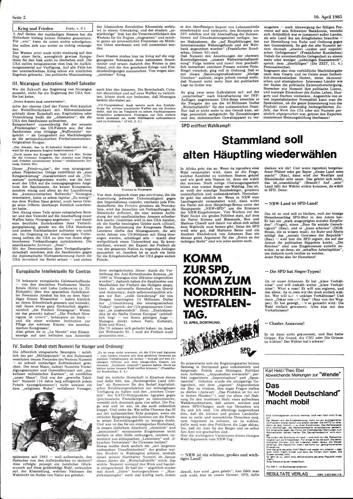Bochum_BHZ_19850416_108_002