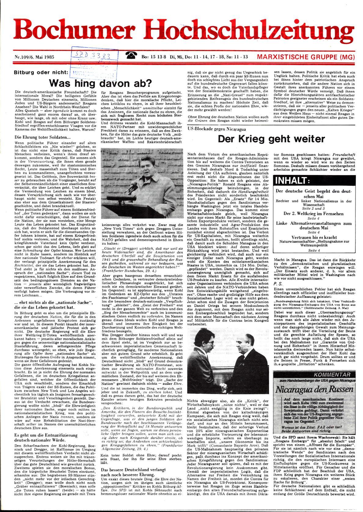 Bochum_BHZ_19850506_109_001