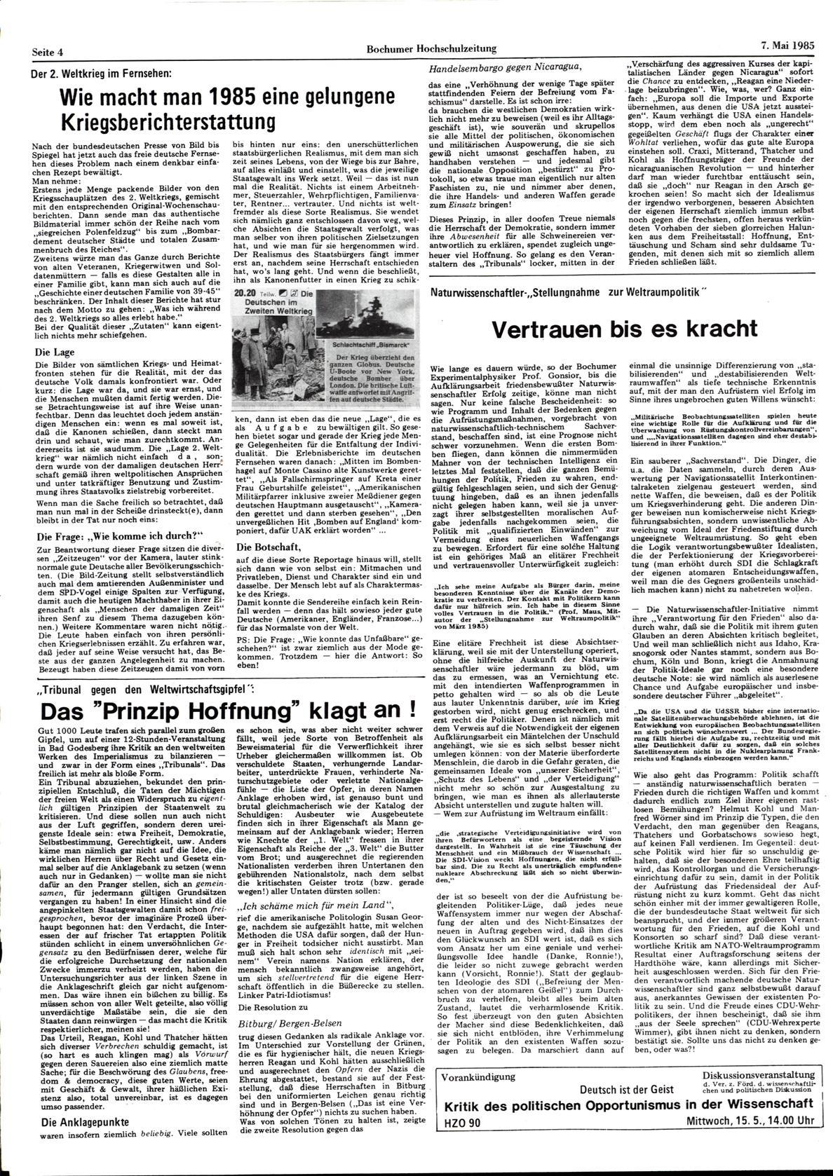 Bochum_BHZ_19850506_109_004
