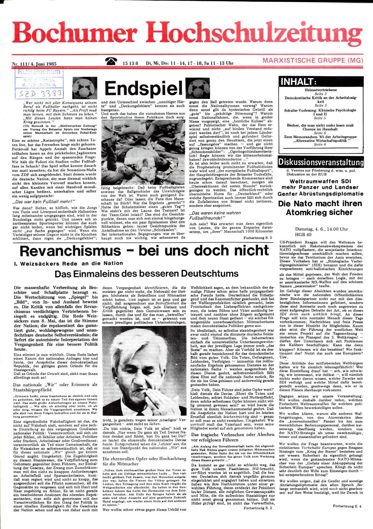 Bochum_BHZ_19850604_111_001