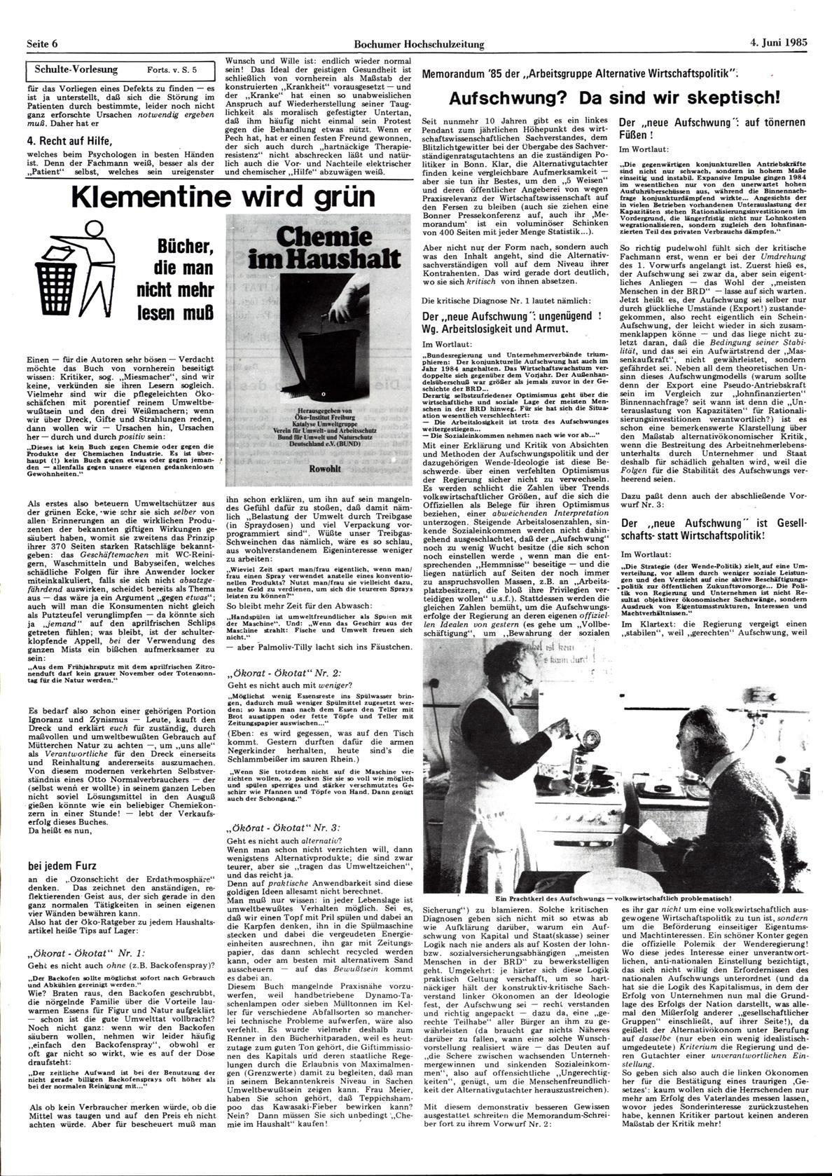 Bochum_BHZ_19850604_111_006