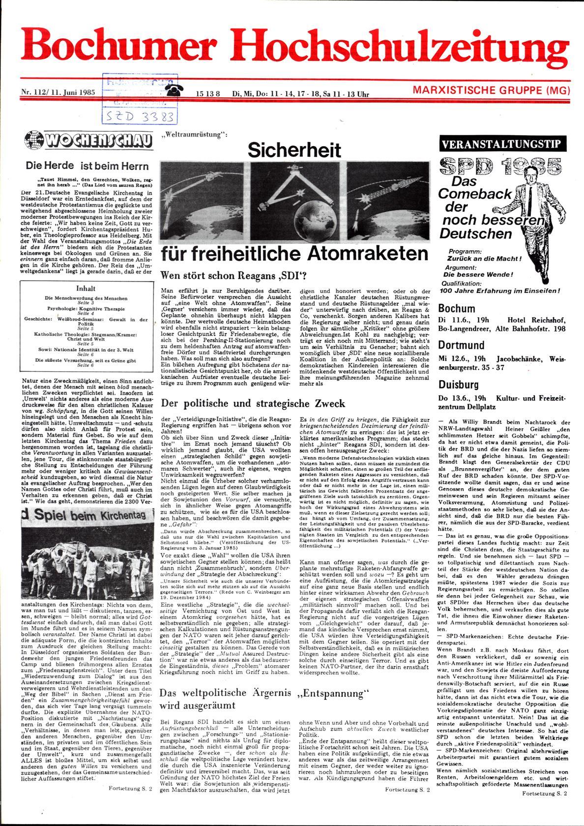 Bochum_BHZ_19850611_112_001