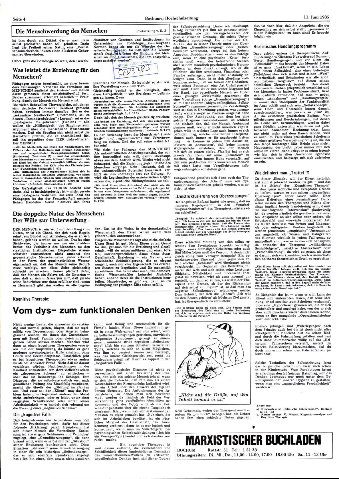 Bochum_BHZ_19850611_112_006