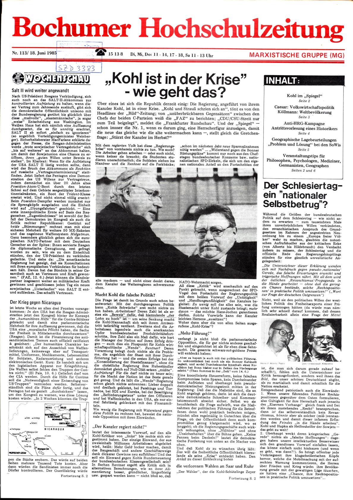 Bochum_BHZ_19850618_113_001
