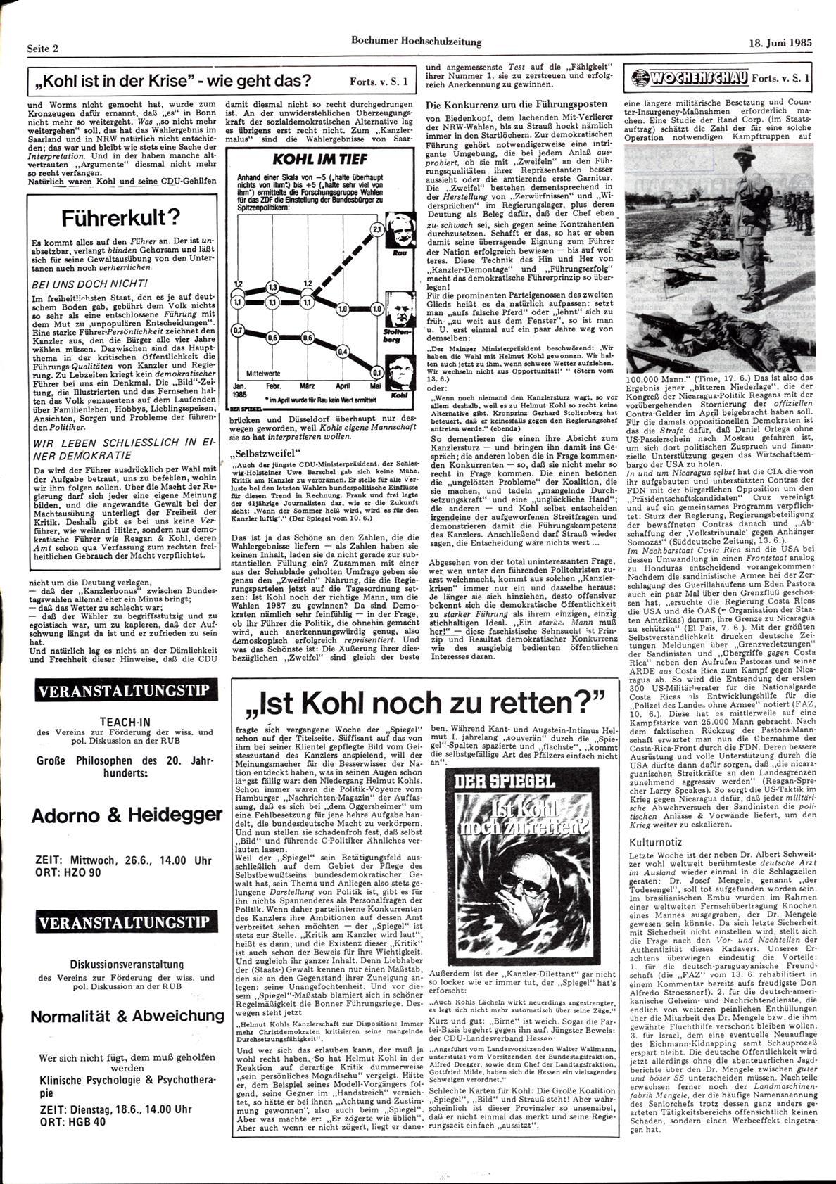 Bochum_BHZ_19850618_113_002