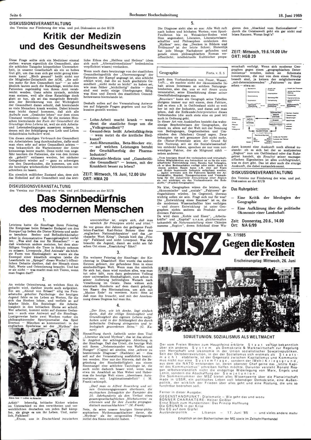 Bochum_BHZ_19850618_113_006