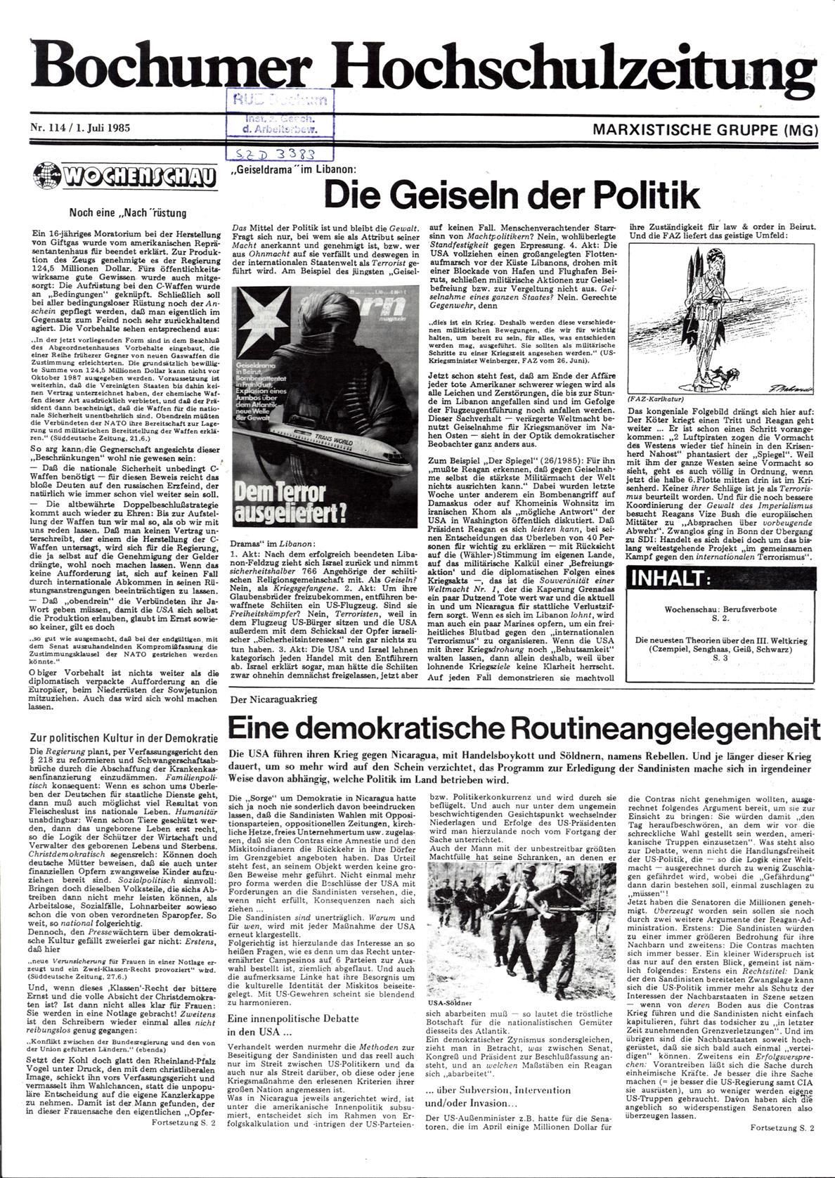 Bochum_BHZ_19850701_114_001
