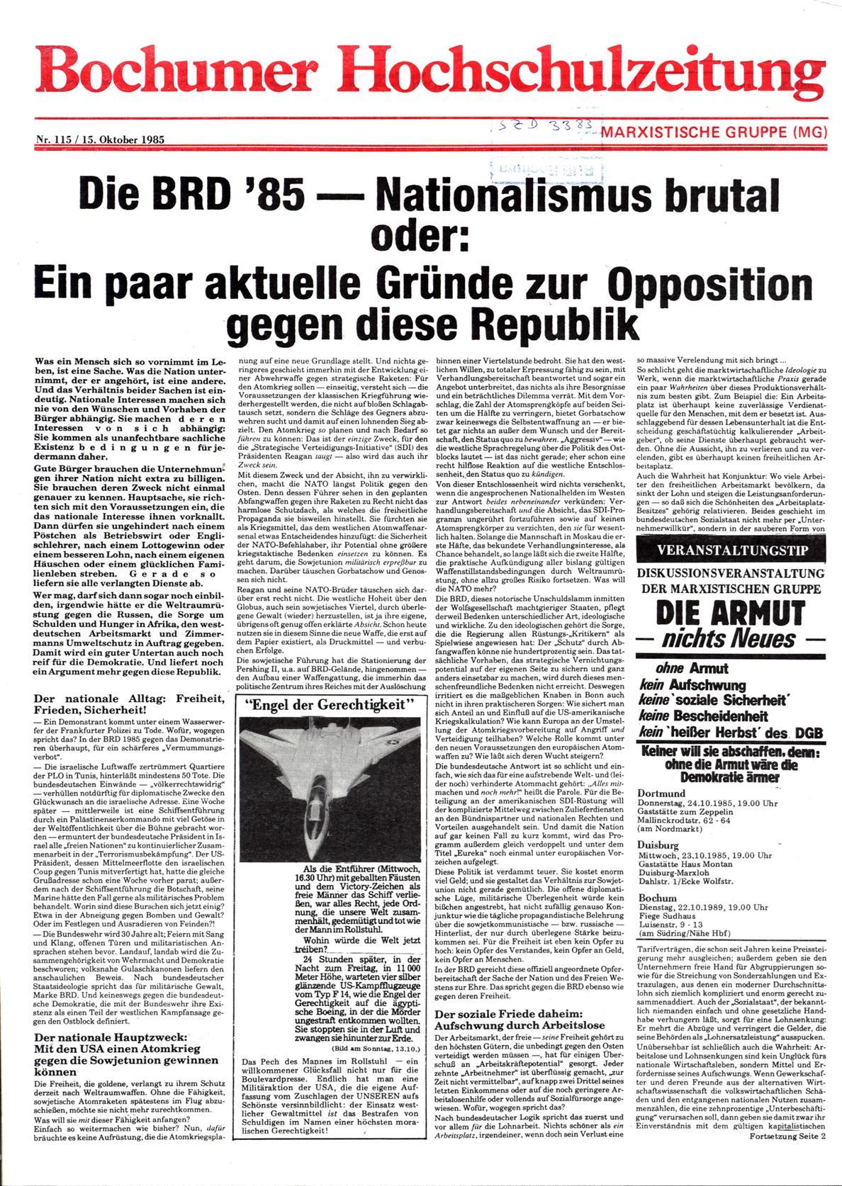 Bochum_BHZ_19851015_115_001