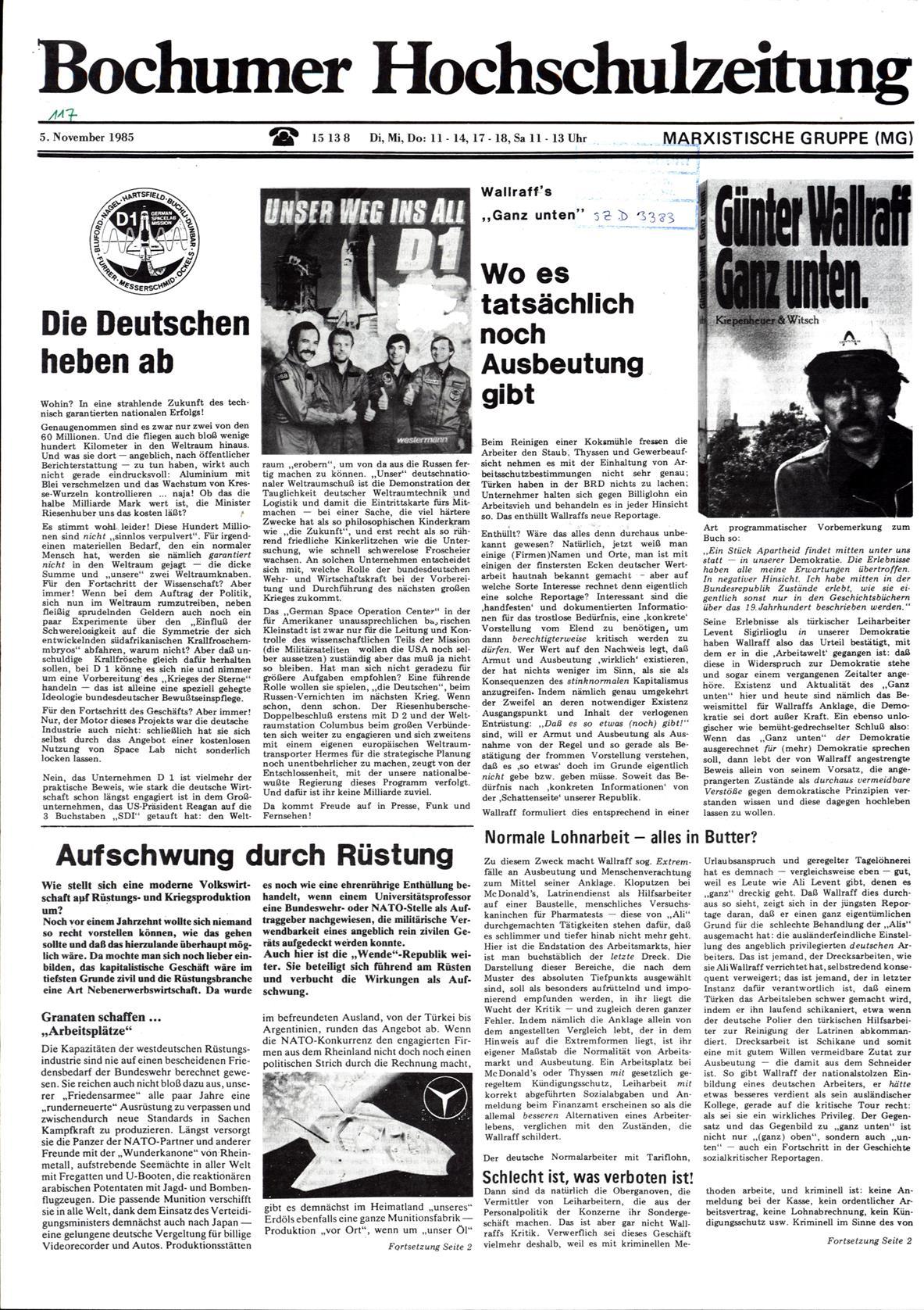 Bochum_BHZ_19851105_117_001