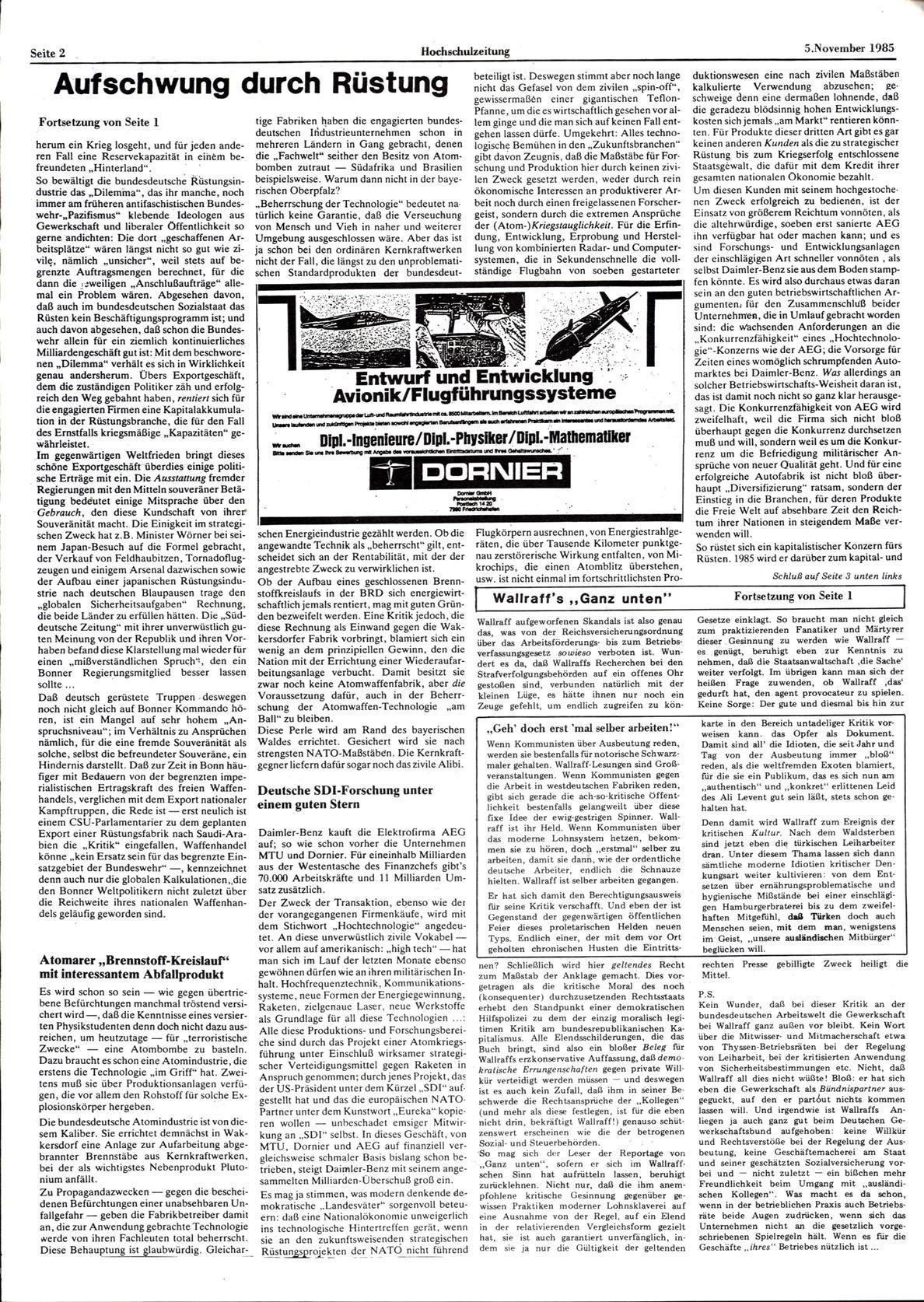 Bochum_BHZ_19851105_117_002