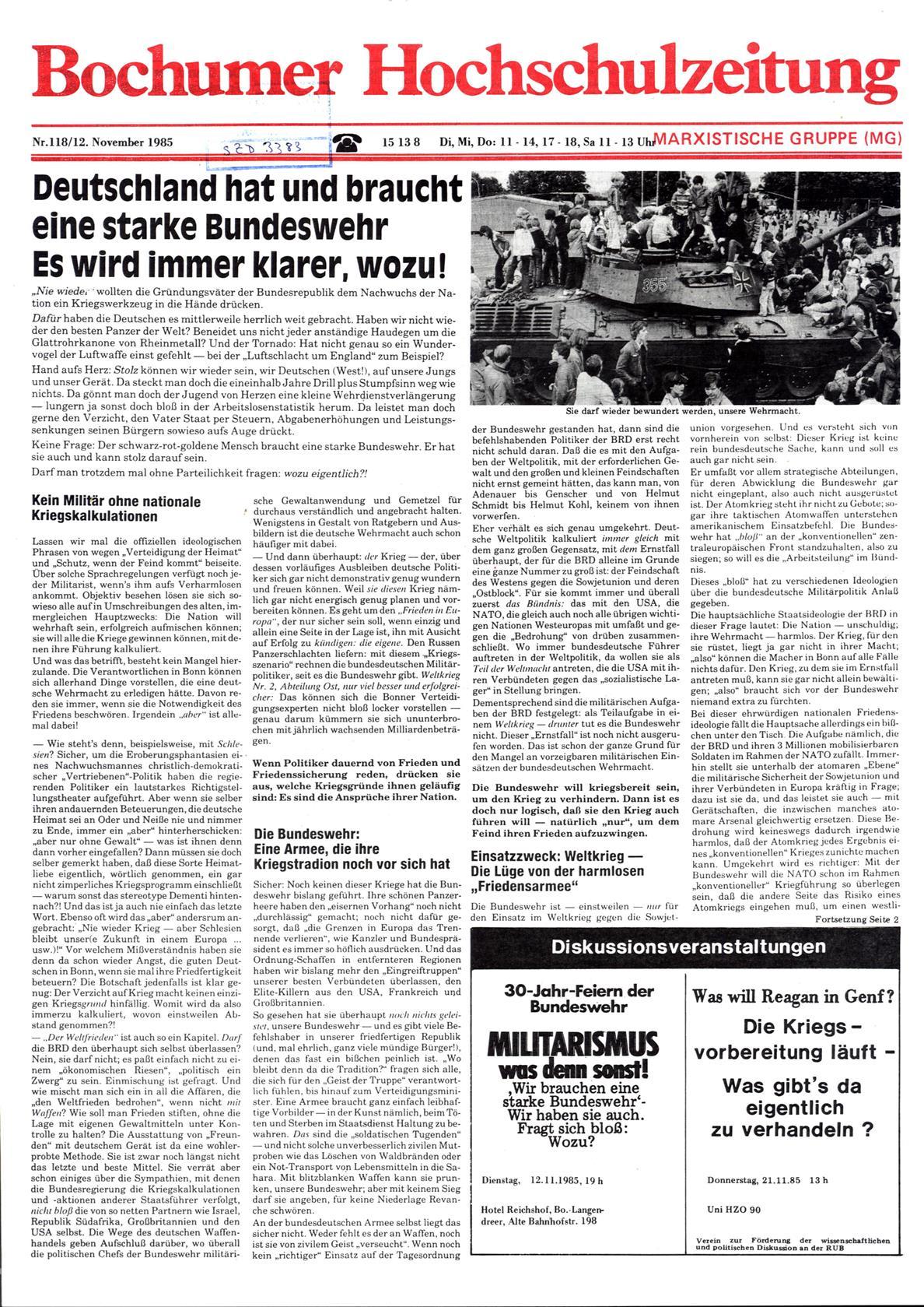 Bochum_BHZ_19851112_118_001