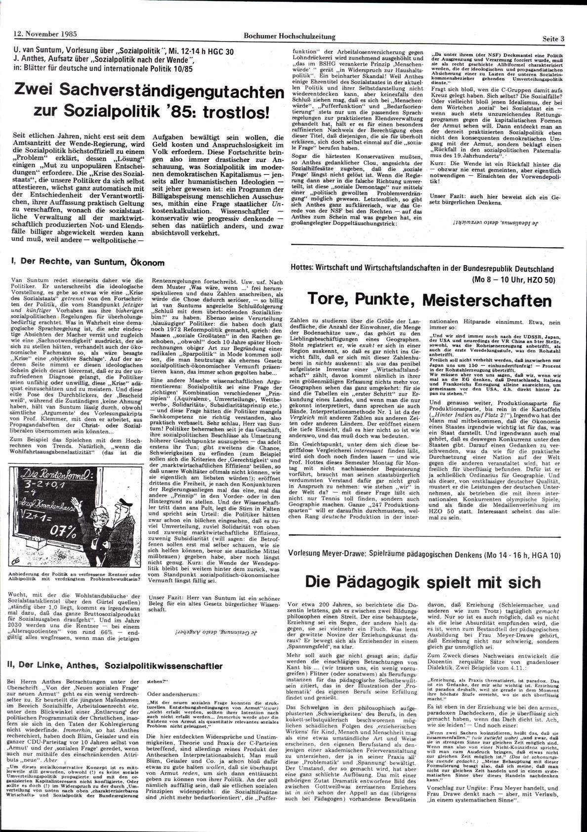 Bochum_BHZ_19851112_118_003