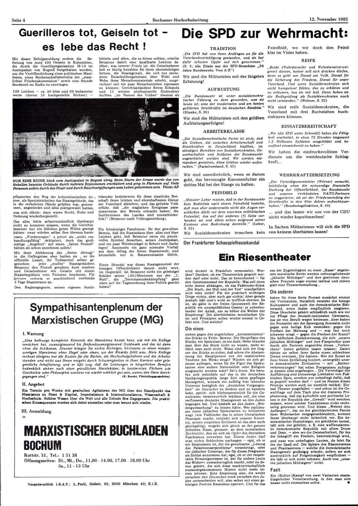 Bochum_BHZ_19851112_118_004