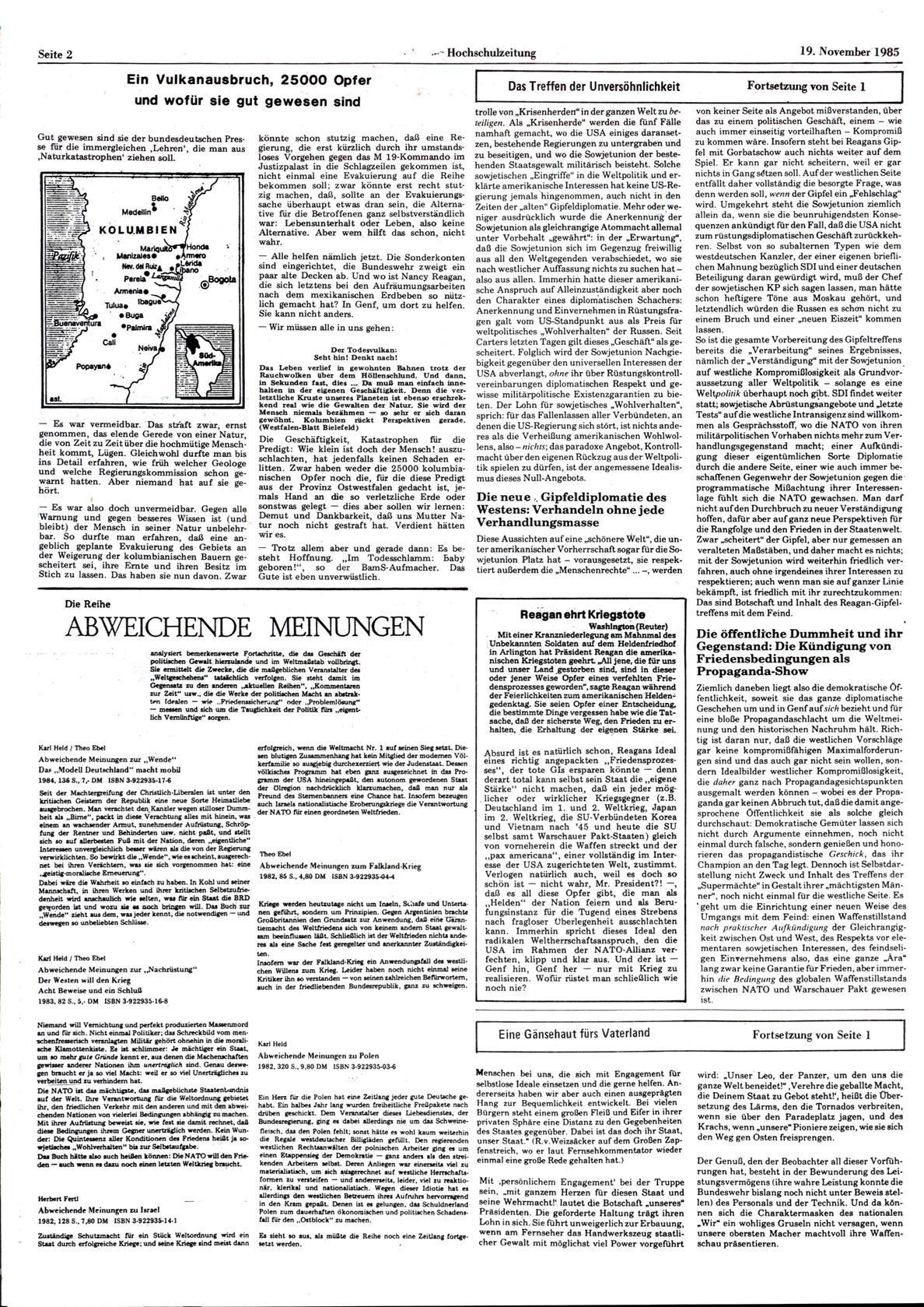 Bochum_BHZ_19851119_119_002