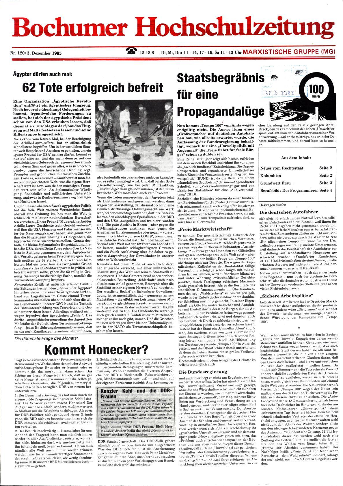 Bochum_BHZ_19851203_120_001