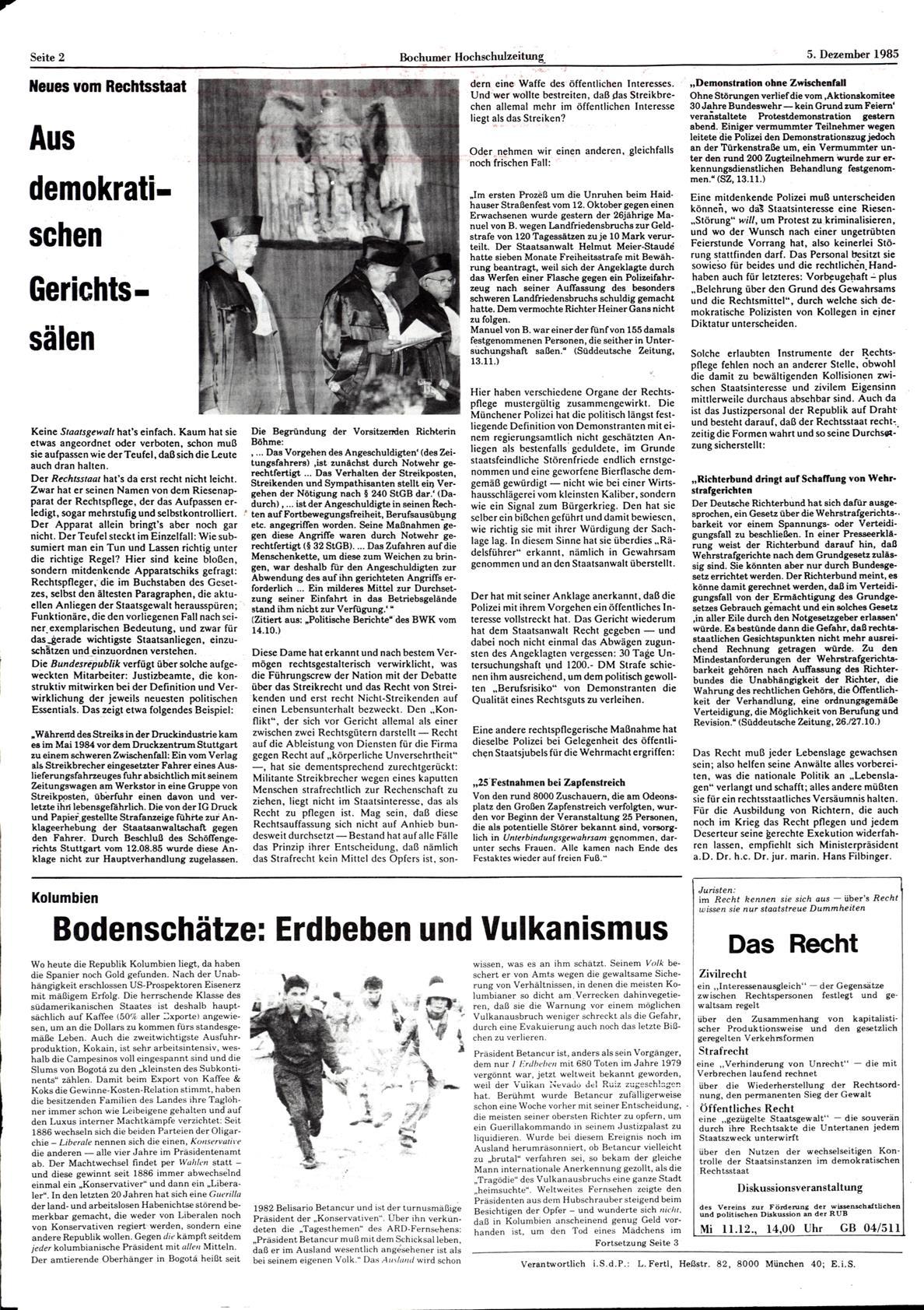 Bochum_BHZ_19851203_120_002