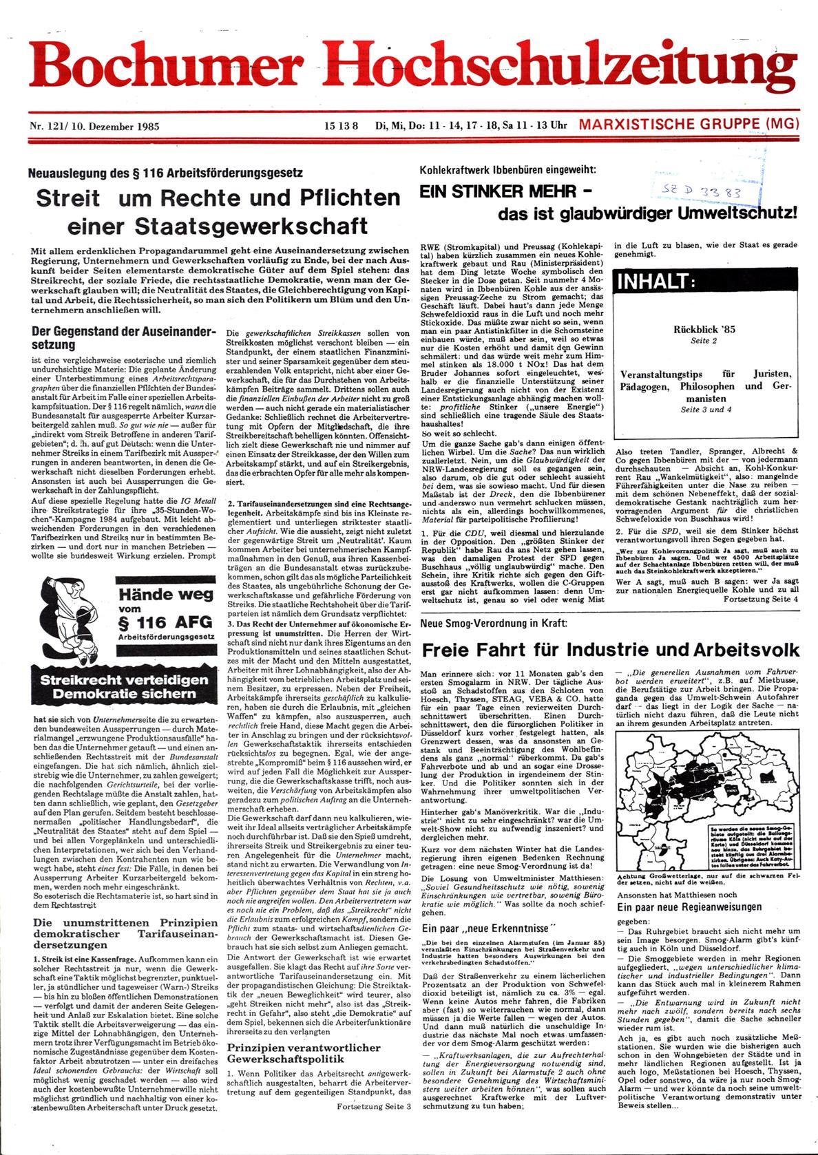 Bochum_BHZ_19851210_121_001