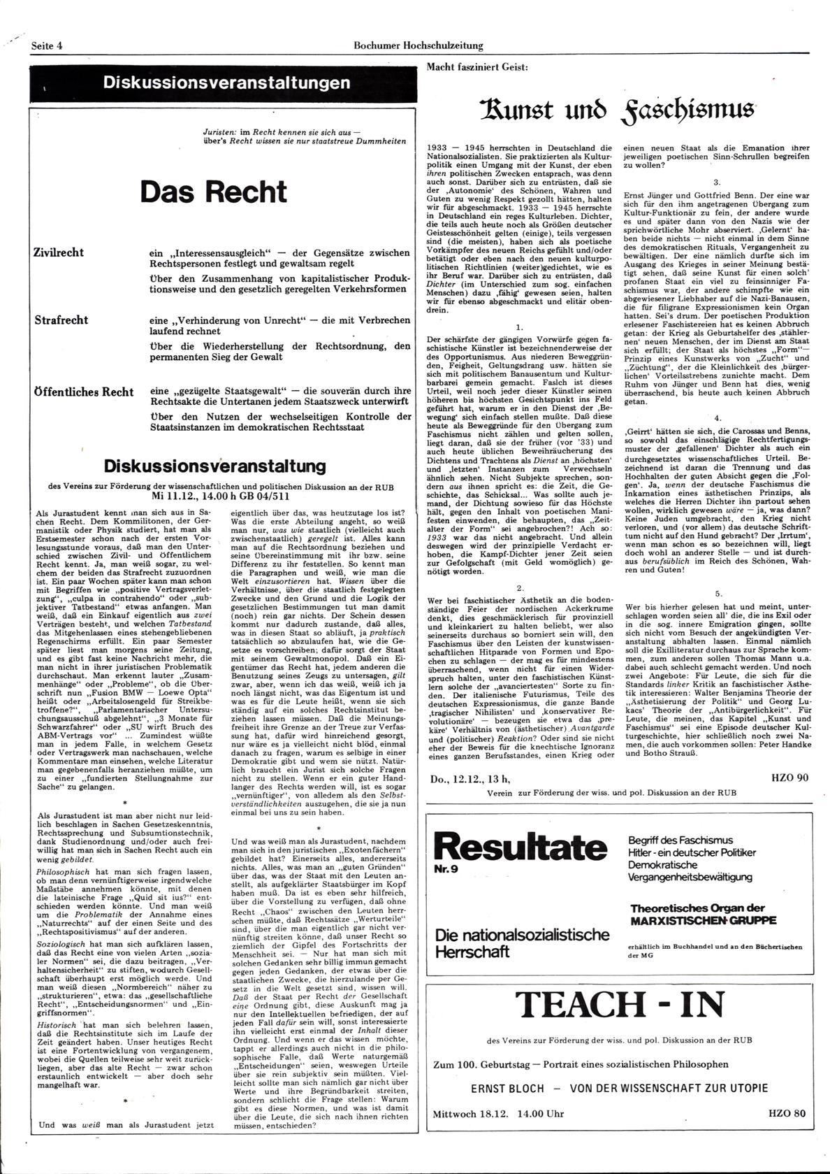 Bochum_BHZ_19851210_121_004