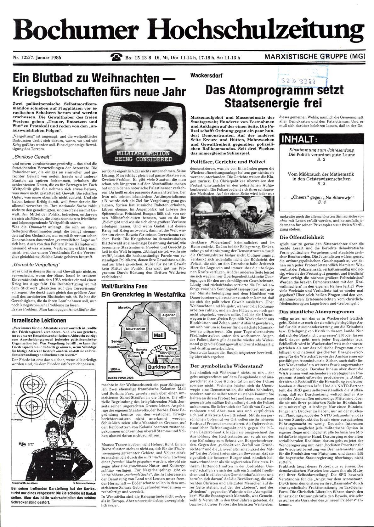 Bochum_BHZ_19860107_122_001