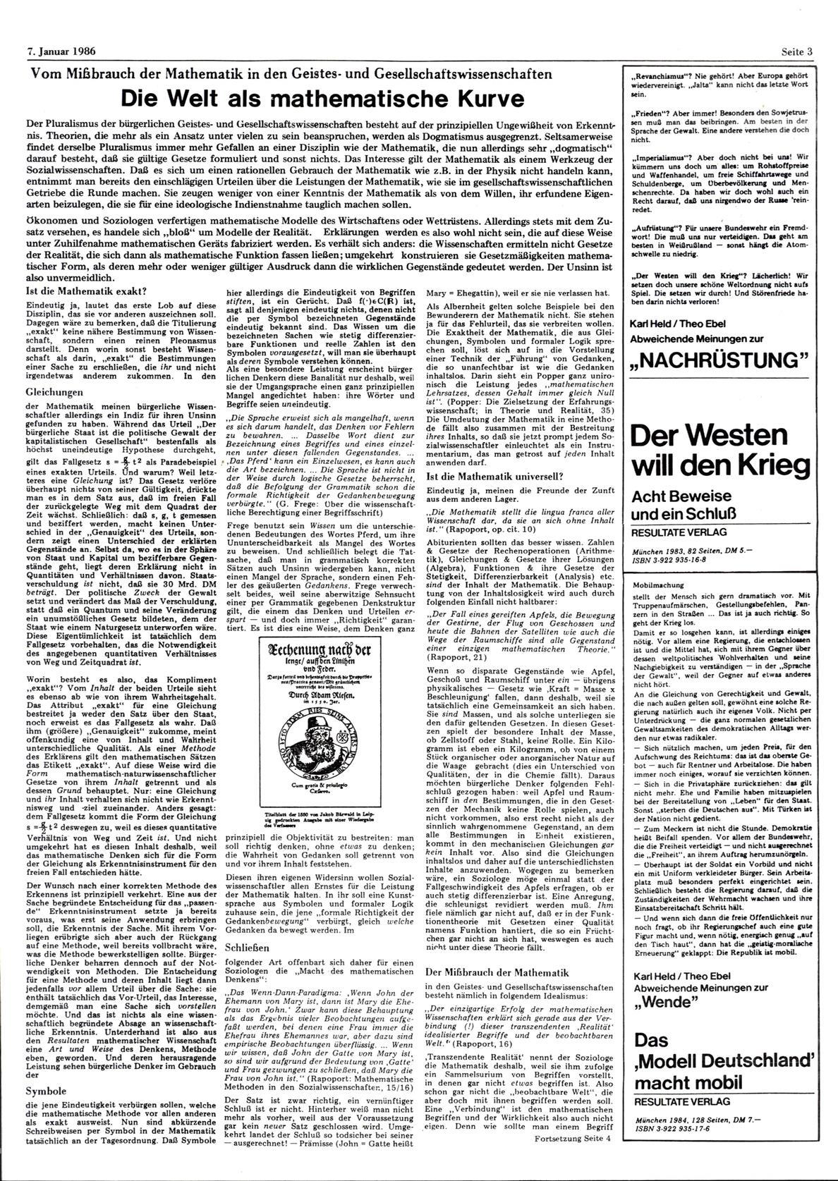 Bochum_BHZ_19860107_122_003