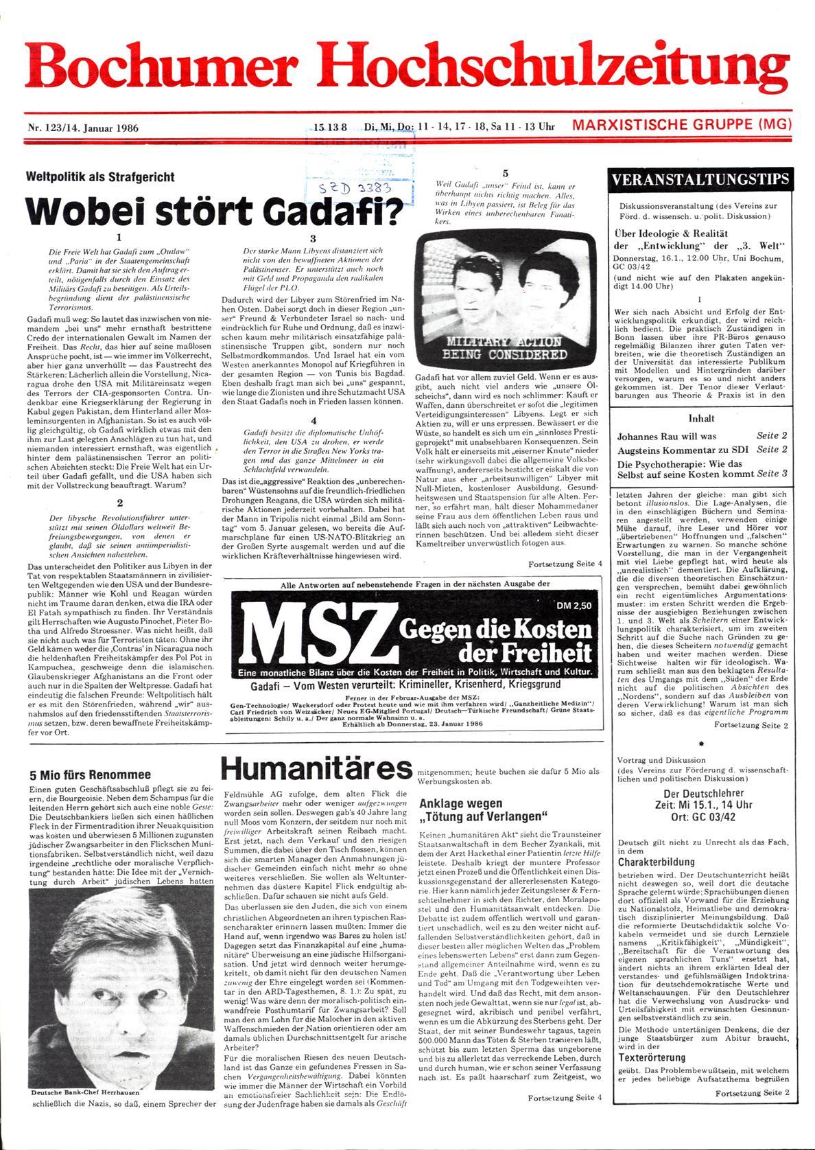 Bochum_BHZ_19860114_123_001