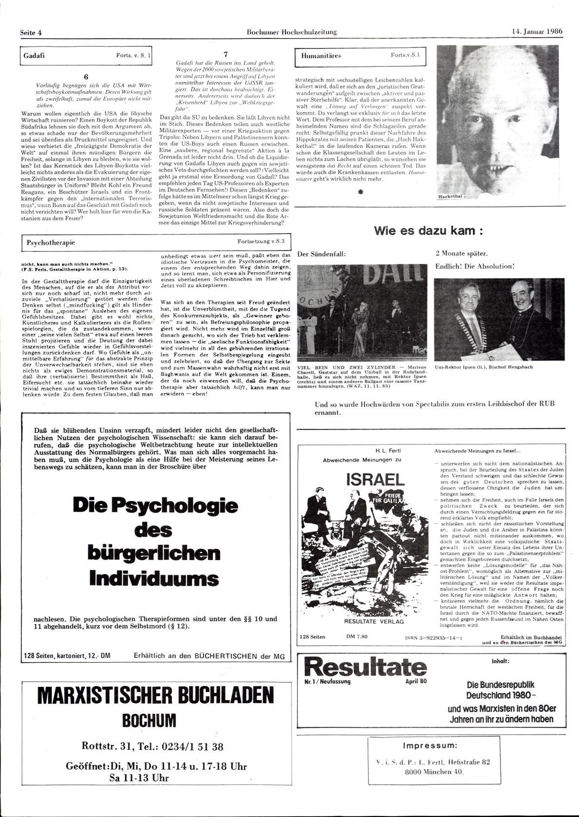 Bochum_BHZ_19860114_123_004