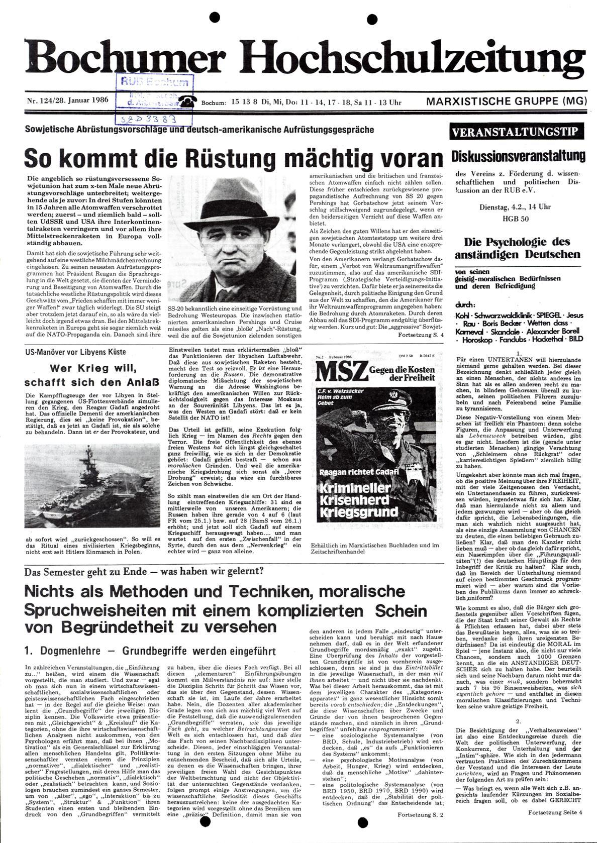 Bochum_BHZ_19860128_124_001